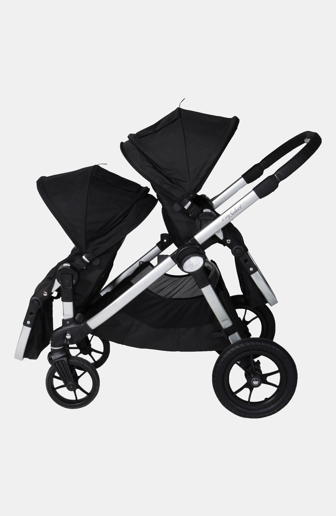 Alternate Image 1 Selected - Baby Jogger 'City Select™' Stroller