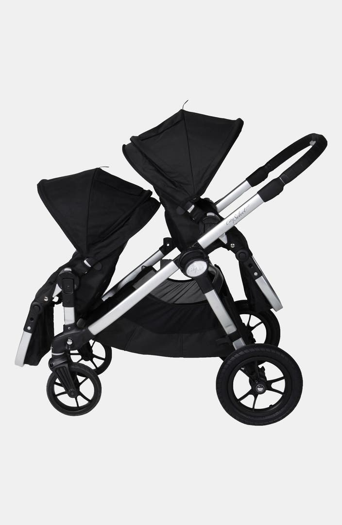 Baby Jogger City Select Stroller Nordstrom