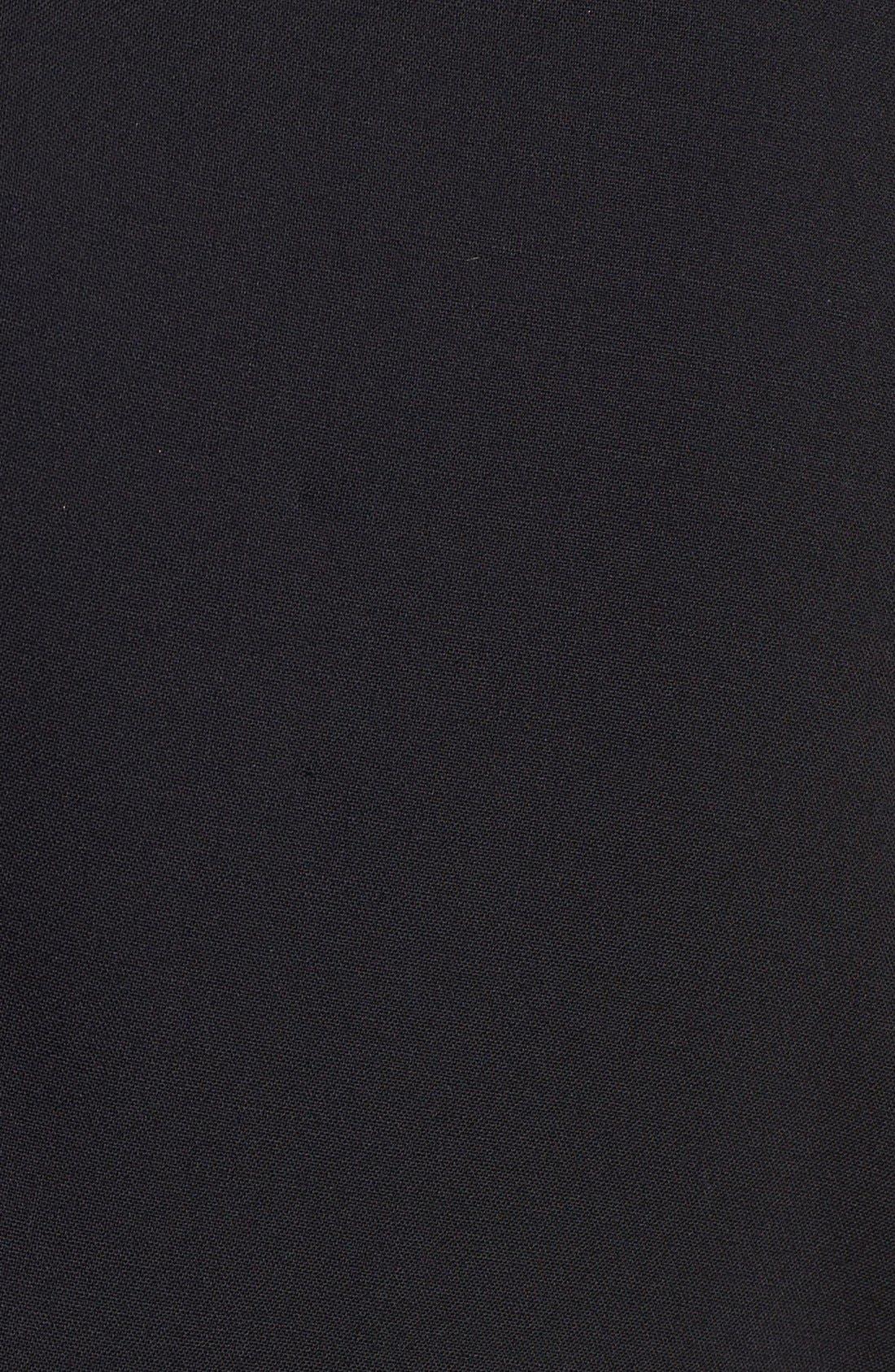 Alternate Image 3  - BOSS HUGO BOSS Sleeveless Sheath Dress