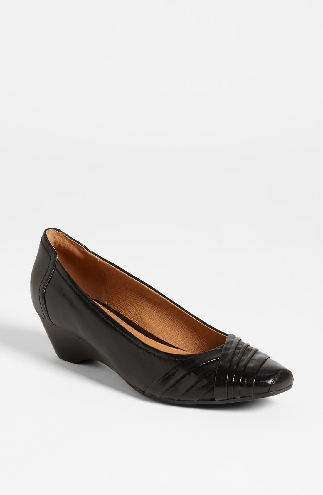 Alternate Image 1 Selected - Clarks® 'Ryla King' Pump