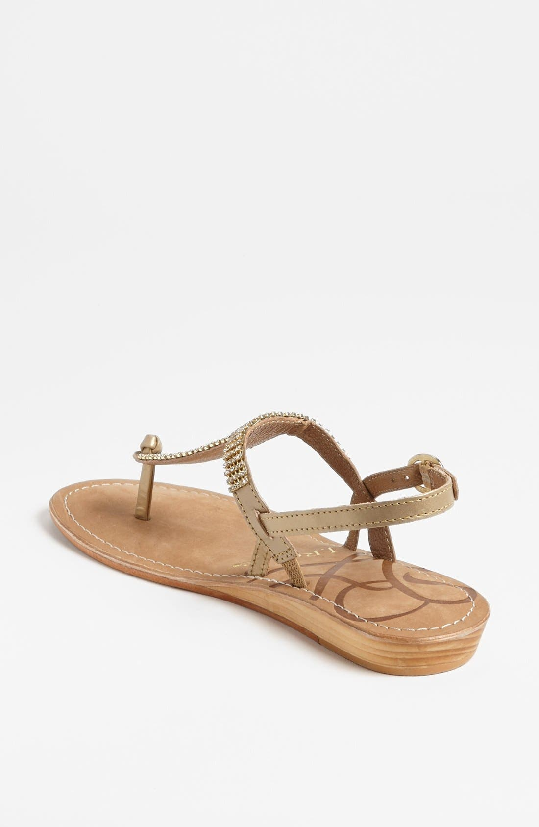 Alternate Image 2  - J. Reneé 'Stella' Sandal