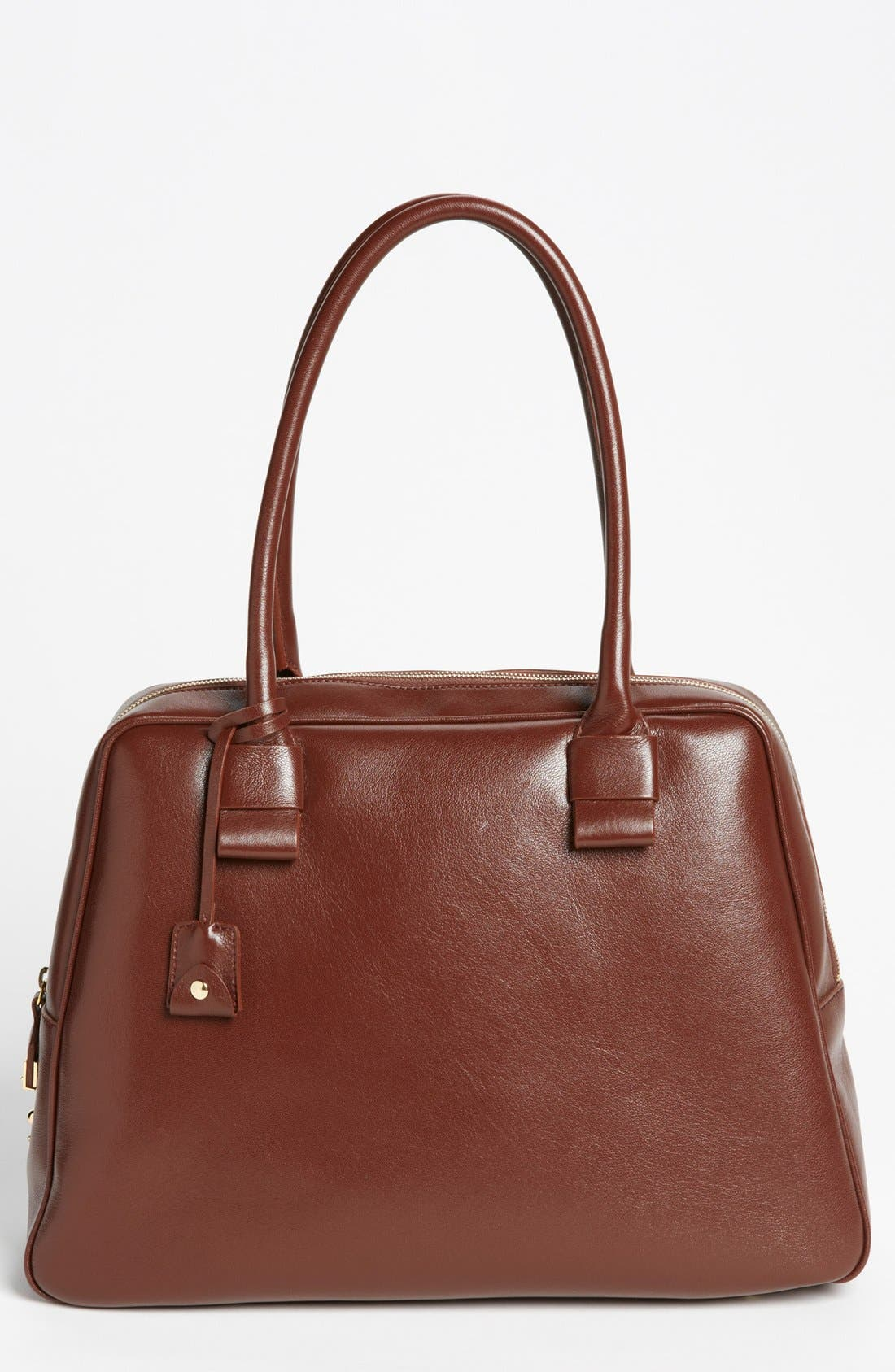 Alternate Image 1 Selected - MARC JACOBS 'Prince Georgie' Flight Tote