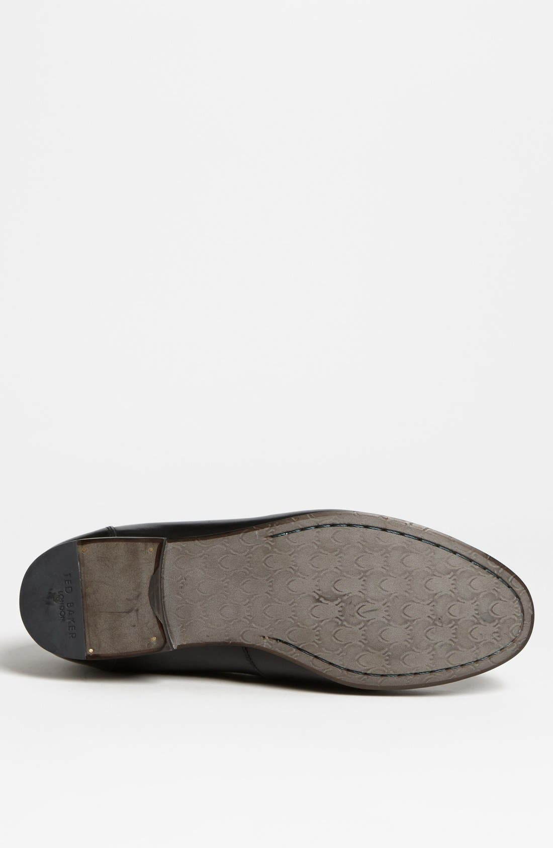 Alternate Image 4  - Ted Baker London 'Simeen' Loafer