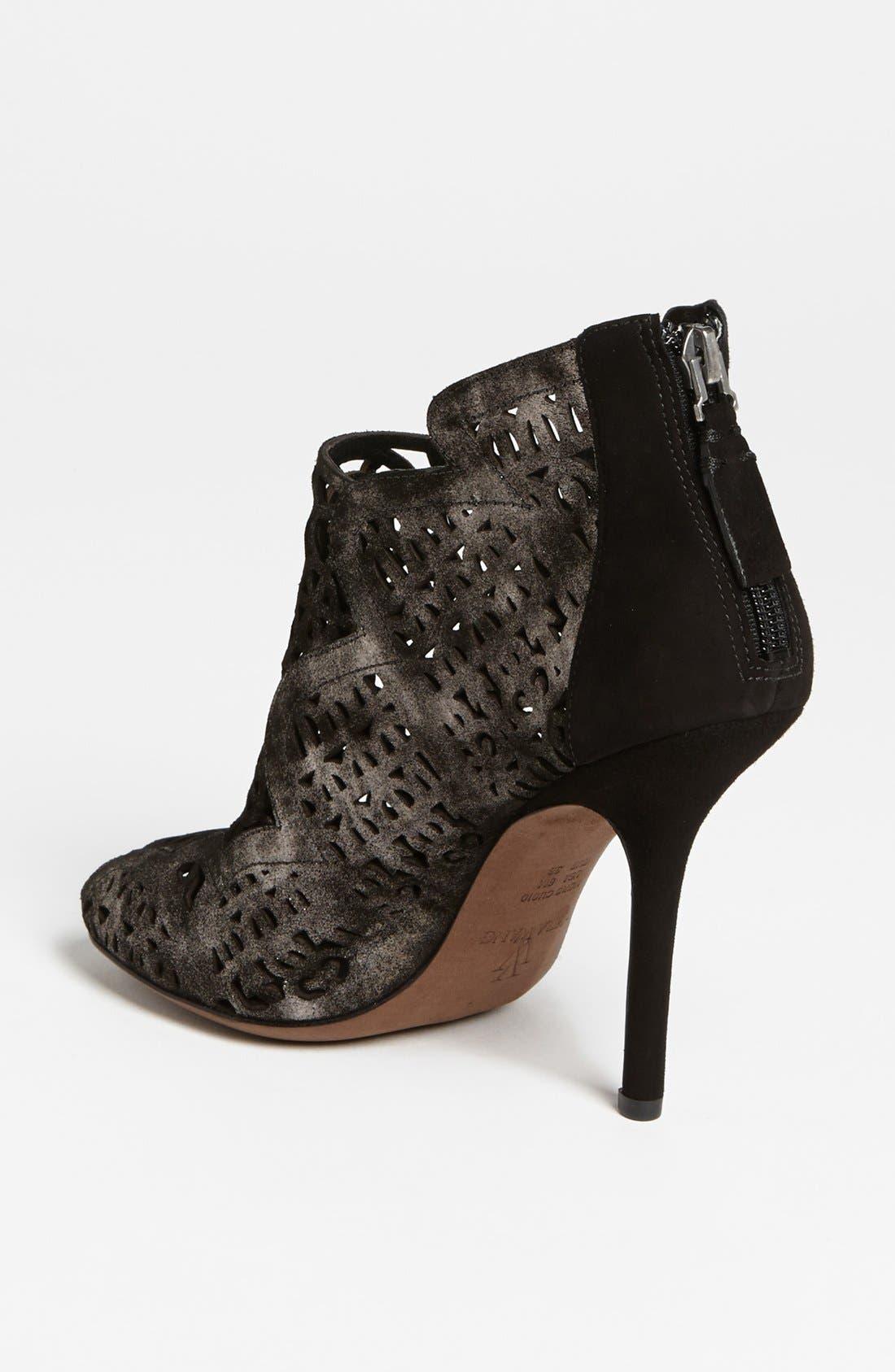 Alternate Image 2  - Vera Wang Footwear 'Celina' Bootie