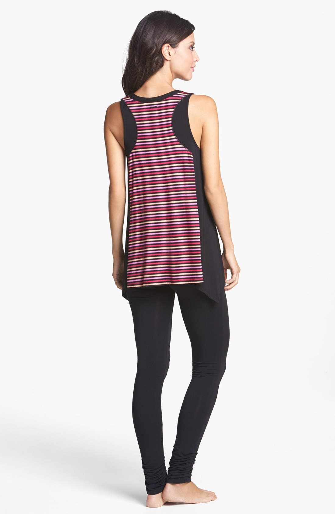 Alternate Image 4  - DKNY 'Soho Mews' Tank