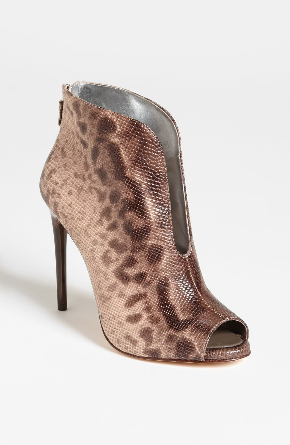 Alternate Image 1 Selected - BCBGMAXAZRIA 'Durres' Bootie