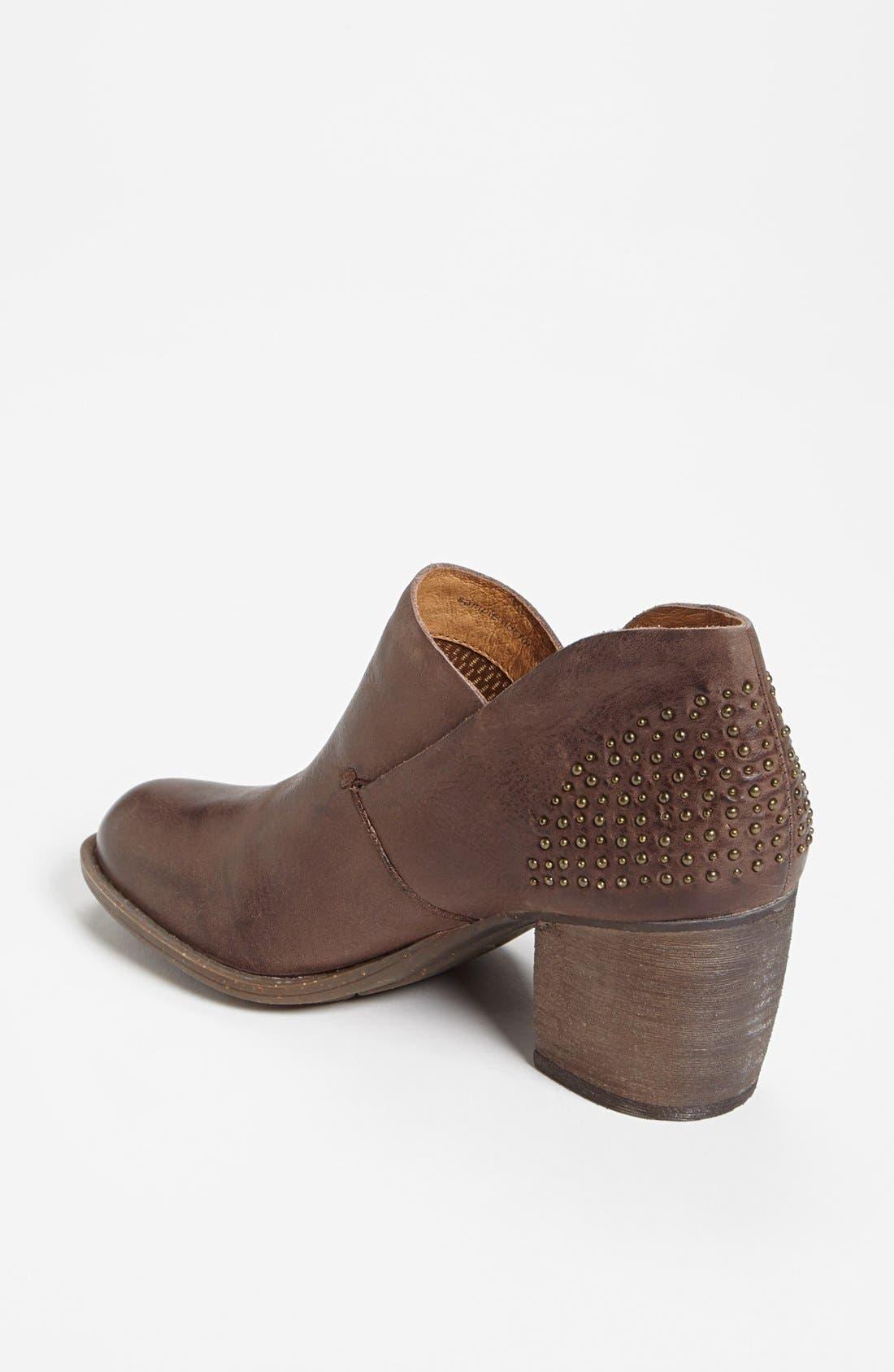 Alternate Image 2  - Naya 'Valerie' Boot