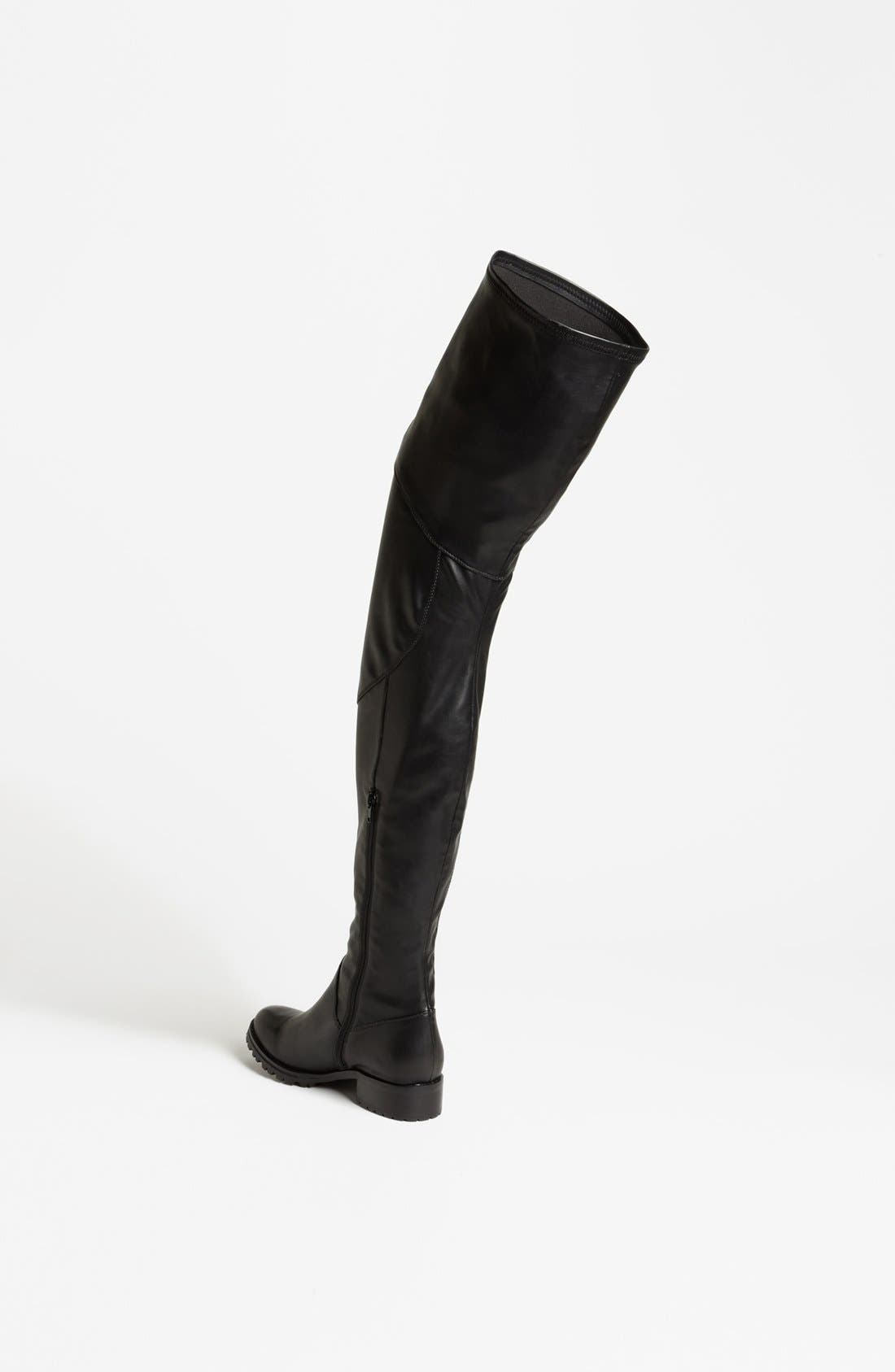 Alternate Image 2  - Jeffrey Campbell 'Militant' Over the Knee Boot