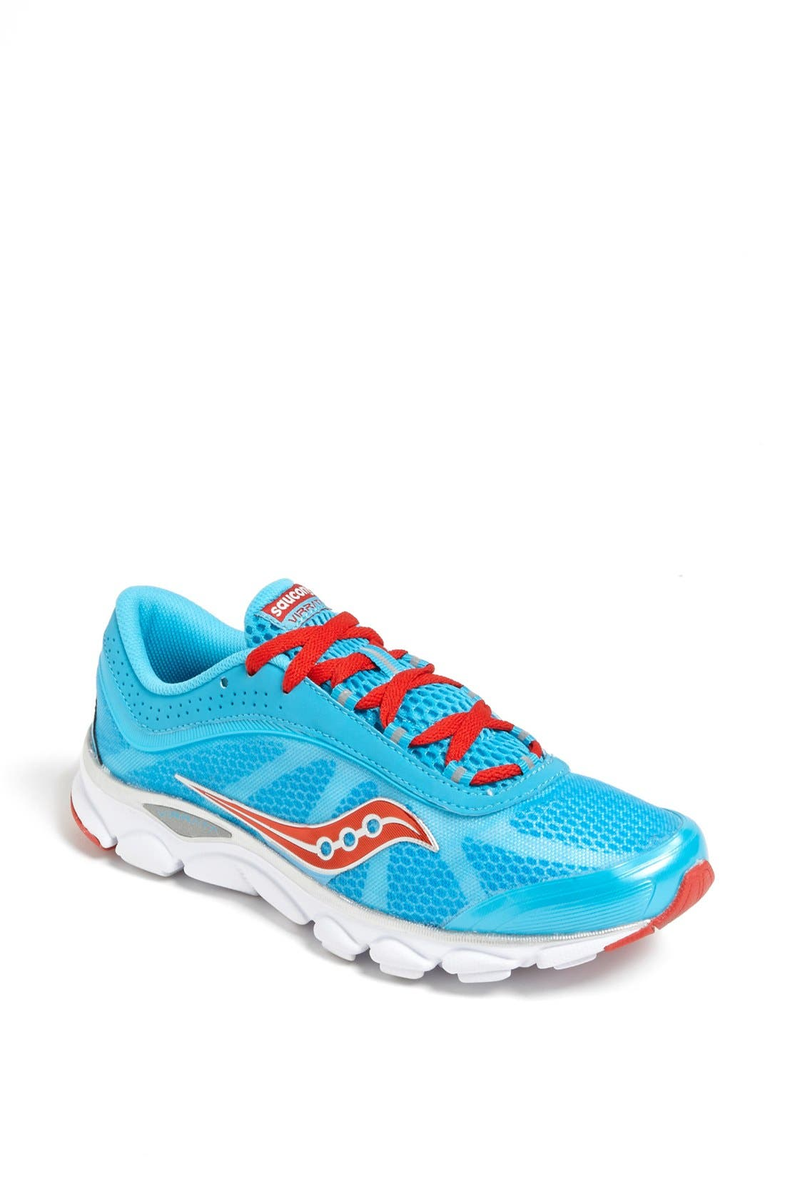 Alternate Image 1 Selected - Saucony 'Virrata' Running Shoe (Women)(Regular Retail Price: $89.95)