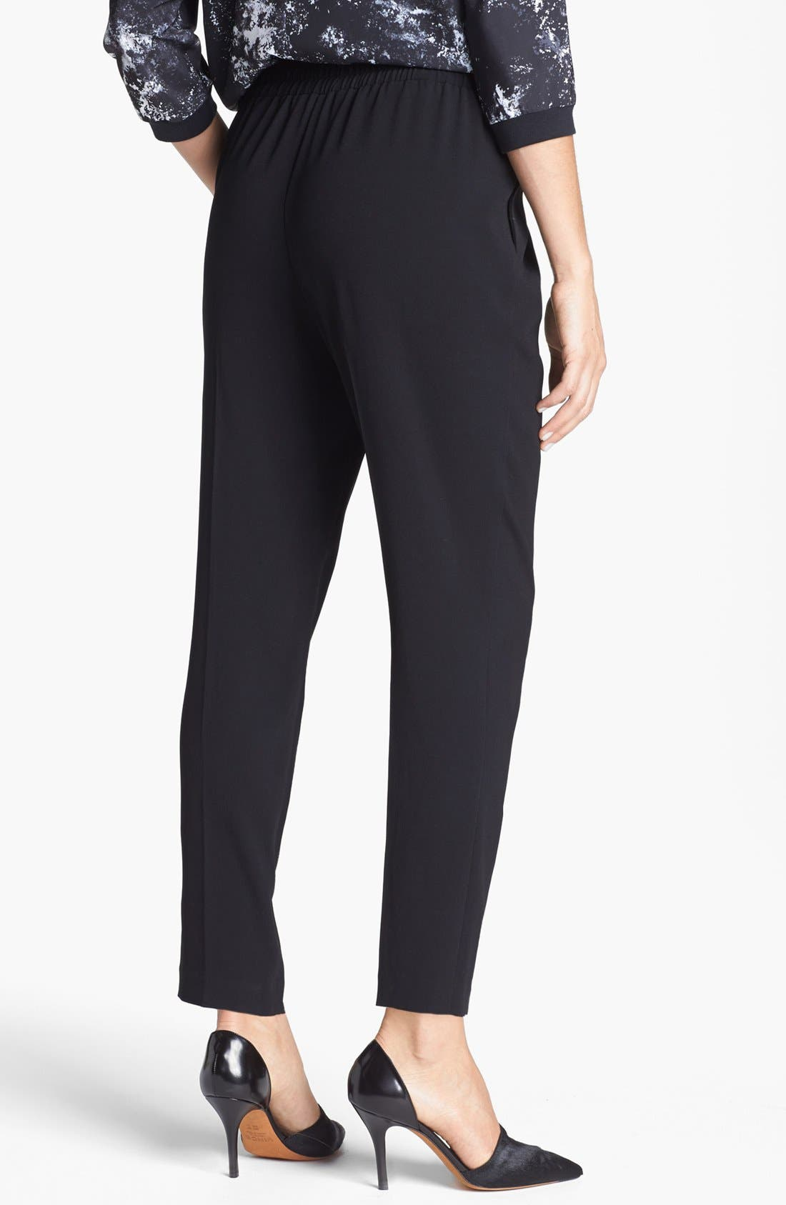 Alternate Image 2  - Trouvé Track Pants