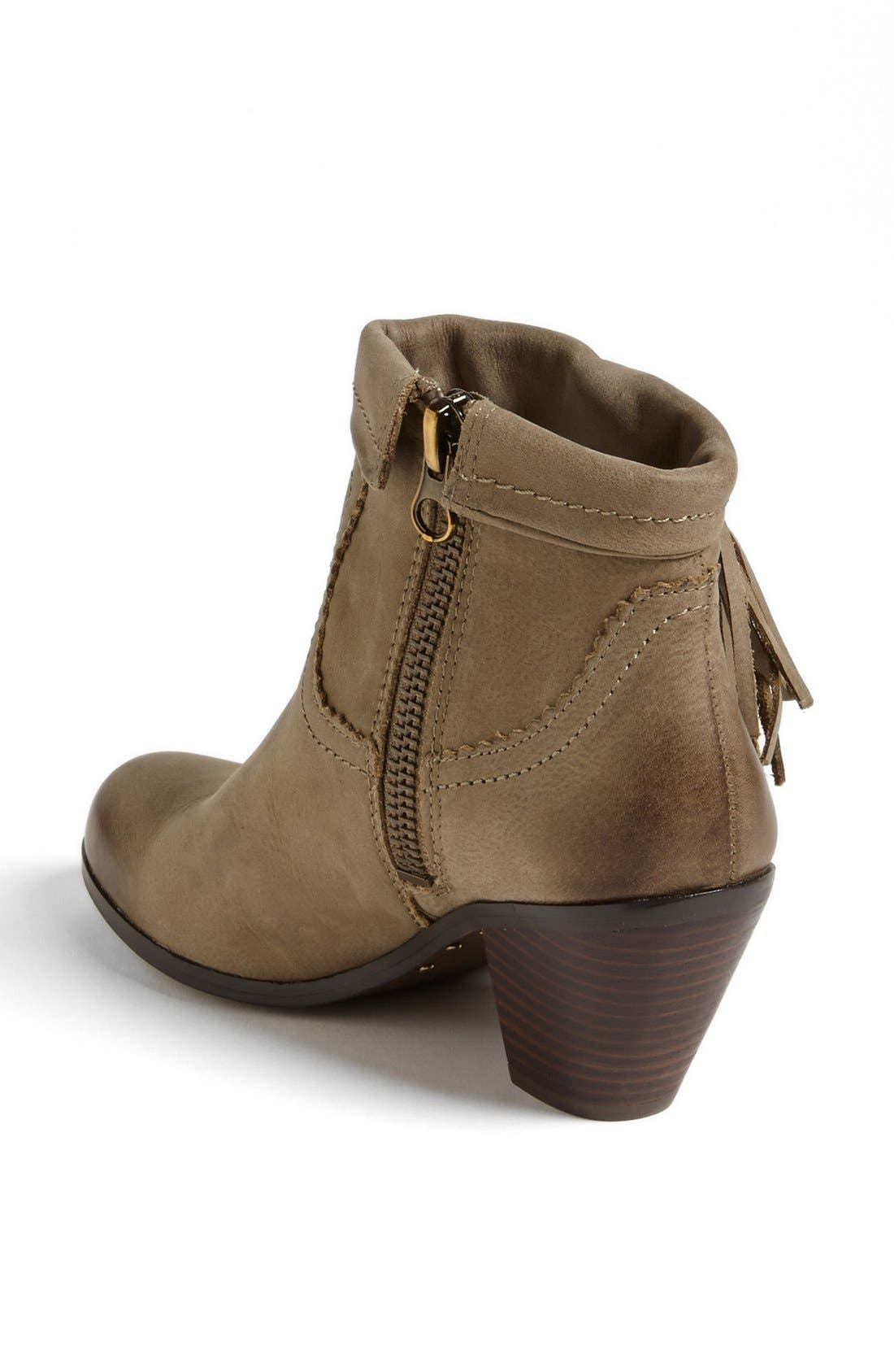 Alternate Image 2  - Sam Edelman 'Louie' Boot