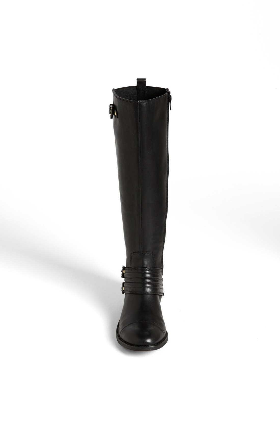 Alternate Image 3  - Jessica Simpson 'Elmont' Boot