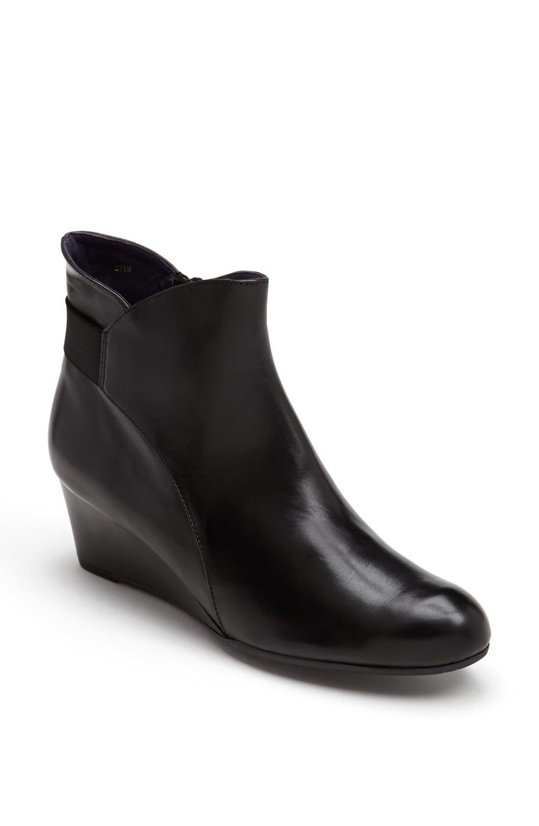 Main Image - VANELi 'Lana' Boot
