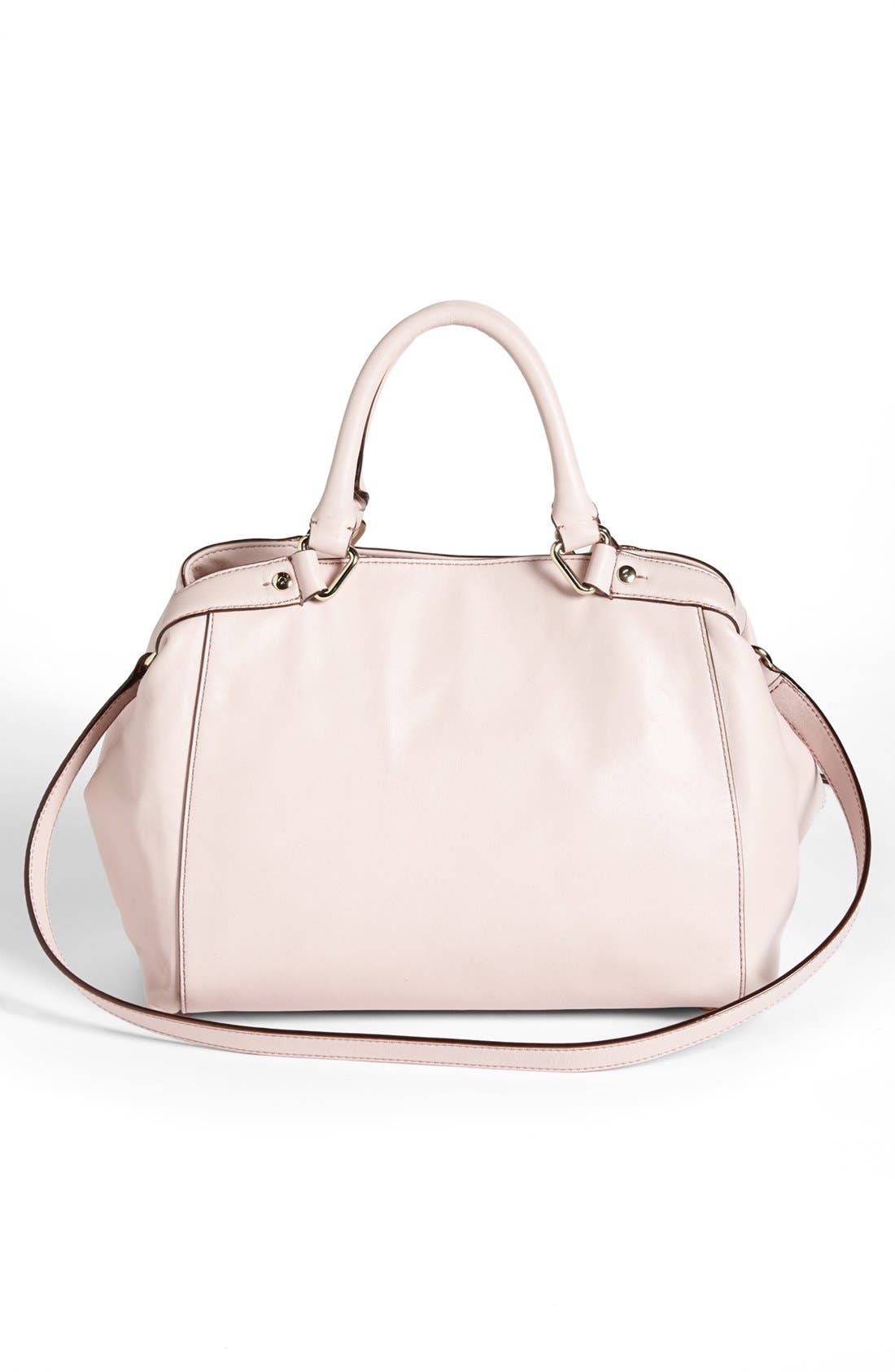 Alternate Image 4  - kate spade new york 'hamilton heights - sloan' satchel