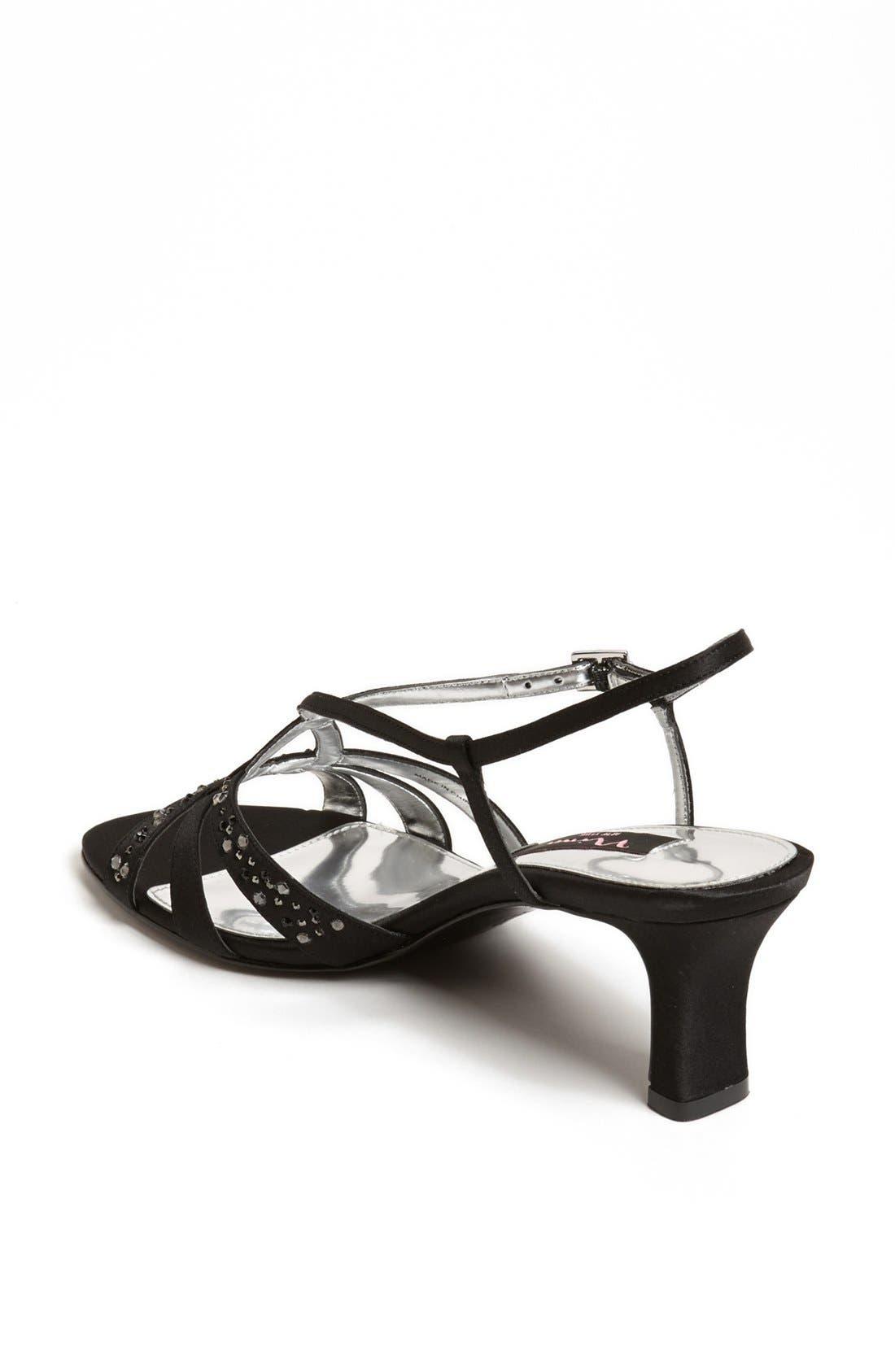 Alternate Image 2  - Nina 'Golby' Sandal