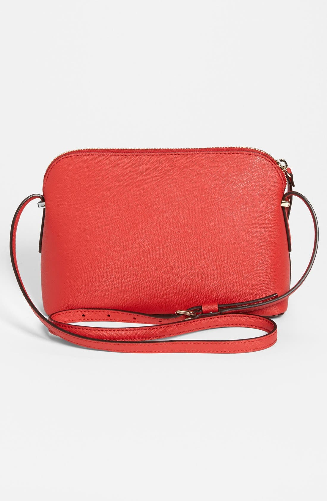 Alternate Image 3  - kate spade new york 'cedar street - mandy' shoulder bag