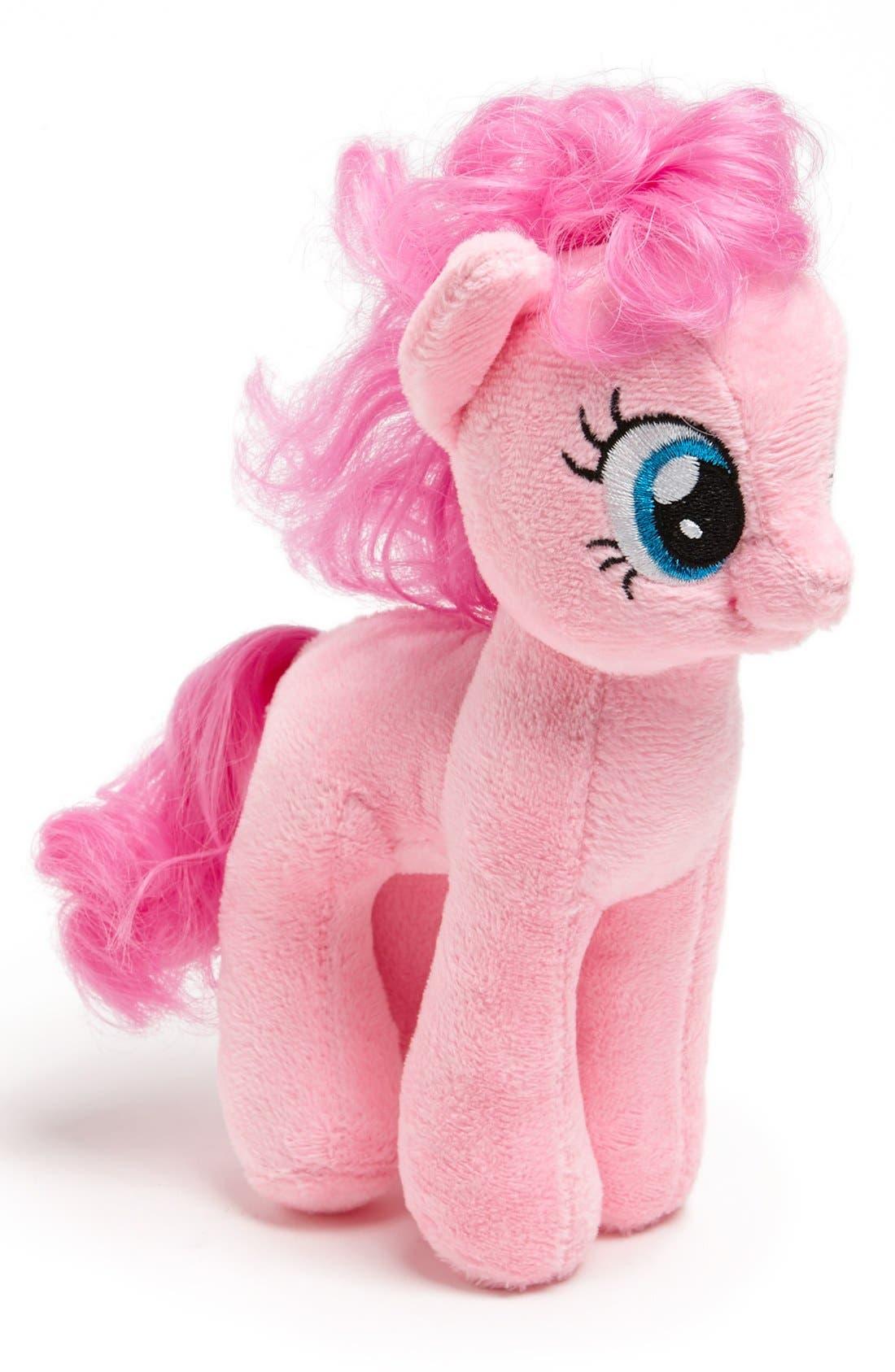 Main Image - TY Toys 'Pinkie Pie®' Plush Toy
