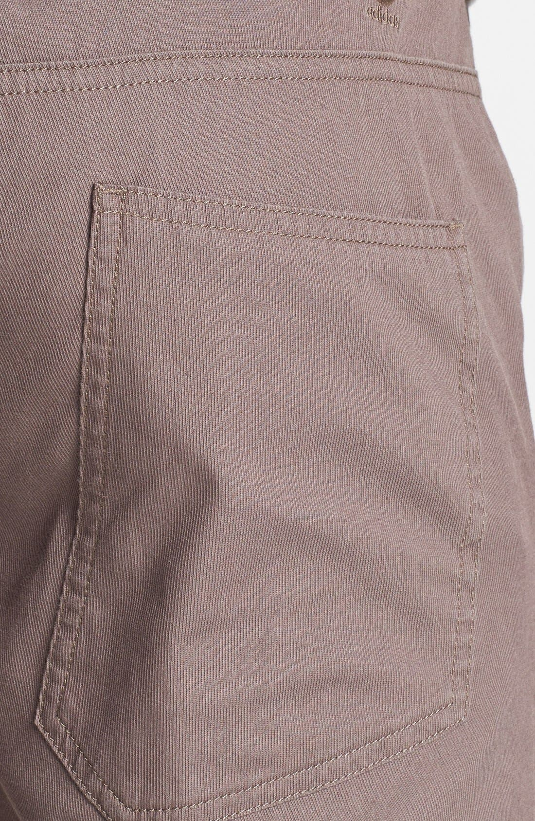 Alternate Image 3  - adidas SLVR Slim Pants