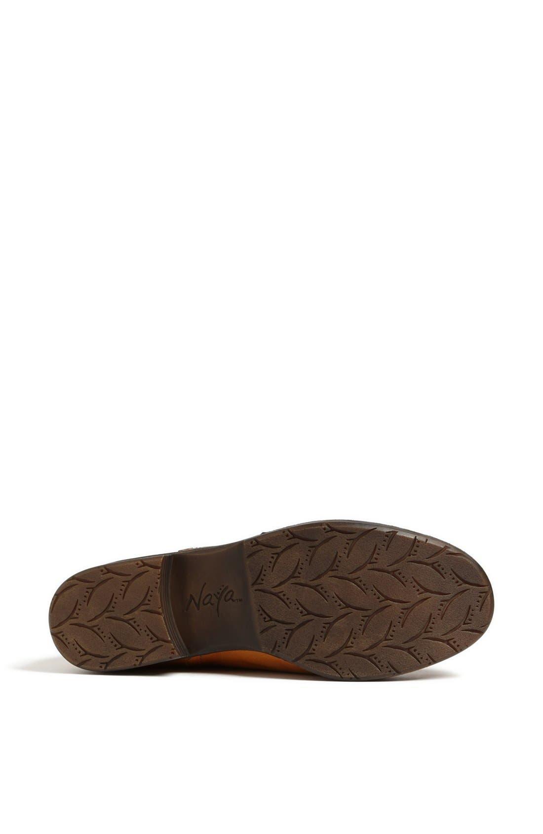 Alternate Image 4  - Naya 'Abira' Boot