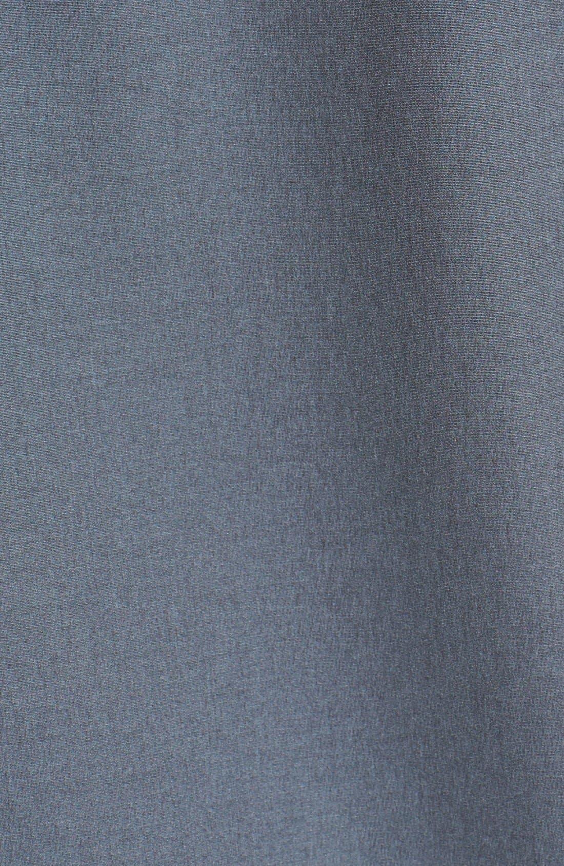 Alternate Image 3  - The North Face 'RDT' FlashDry™ Softshell Jacket