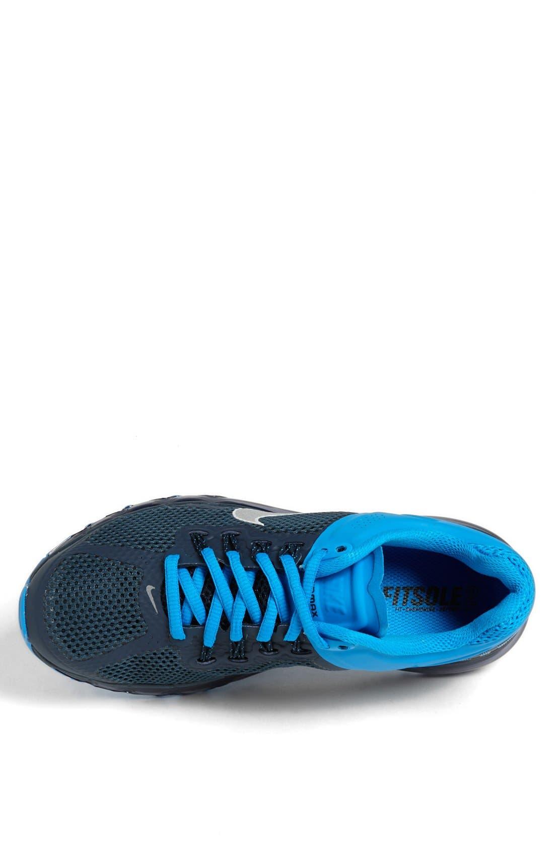 Alternate Image 3  - Nike 'Air Max+ 2013' Running Shoe (Men)