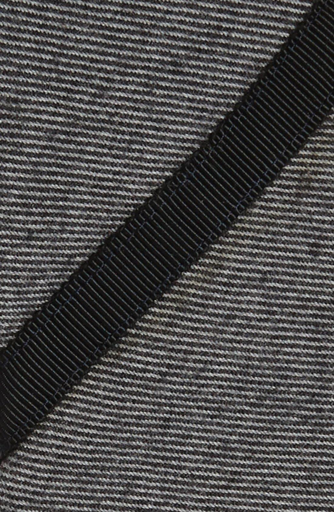Alternate Image 2  - rag & bone Woven Tie