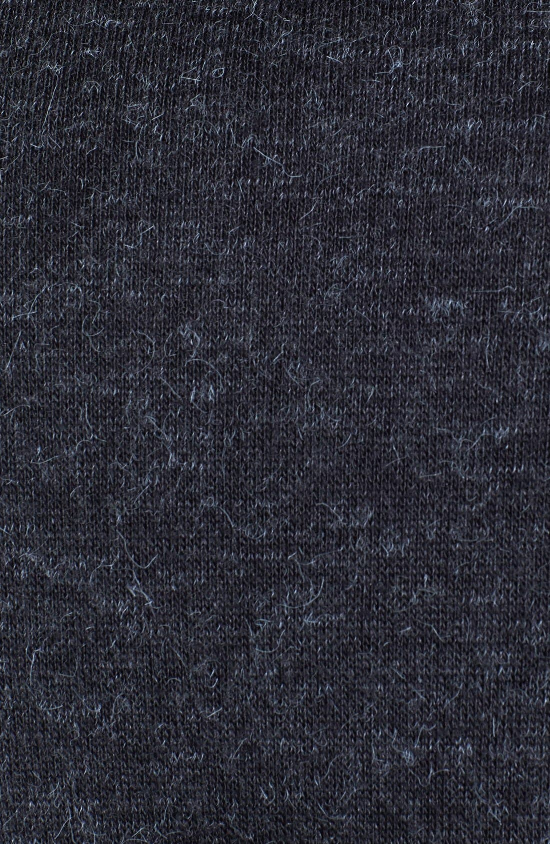 Alternate Image 3  - Merrell 'Baltic' Hoodie