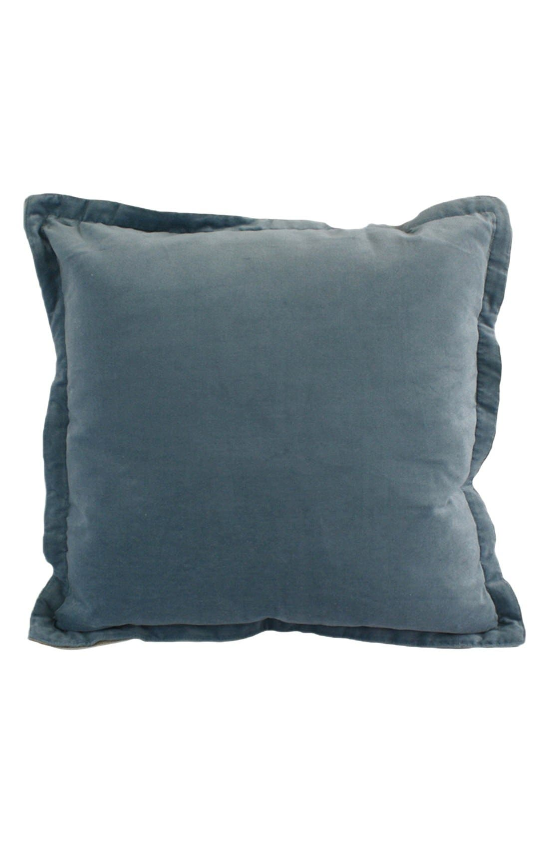 Alternate Image 1 Selected - Dransfield and Ross House 'Conditi' Pillow