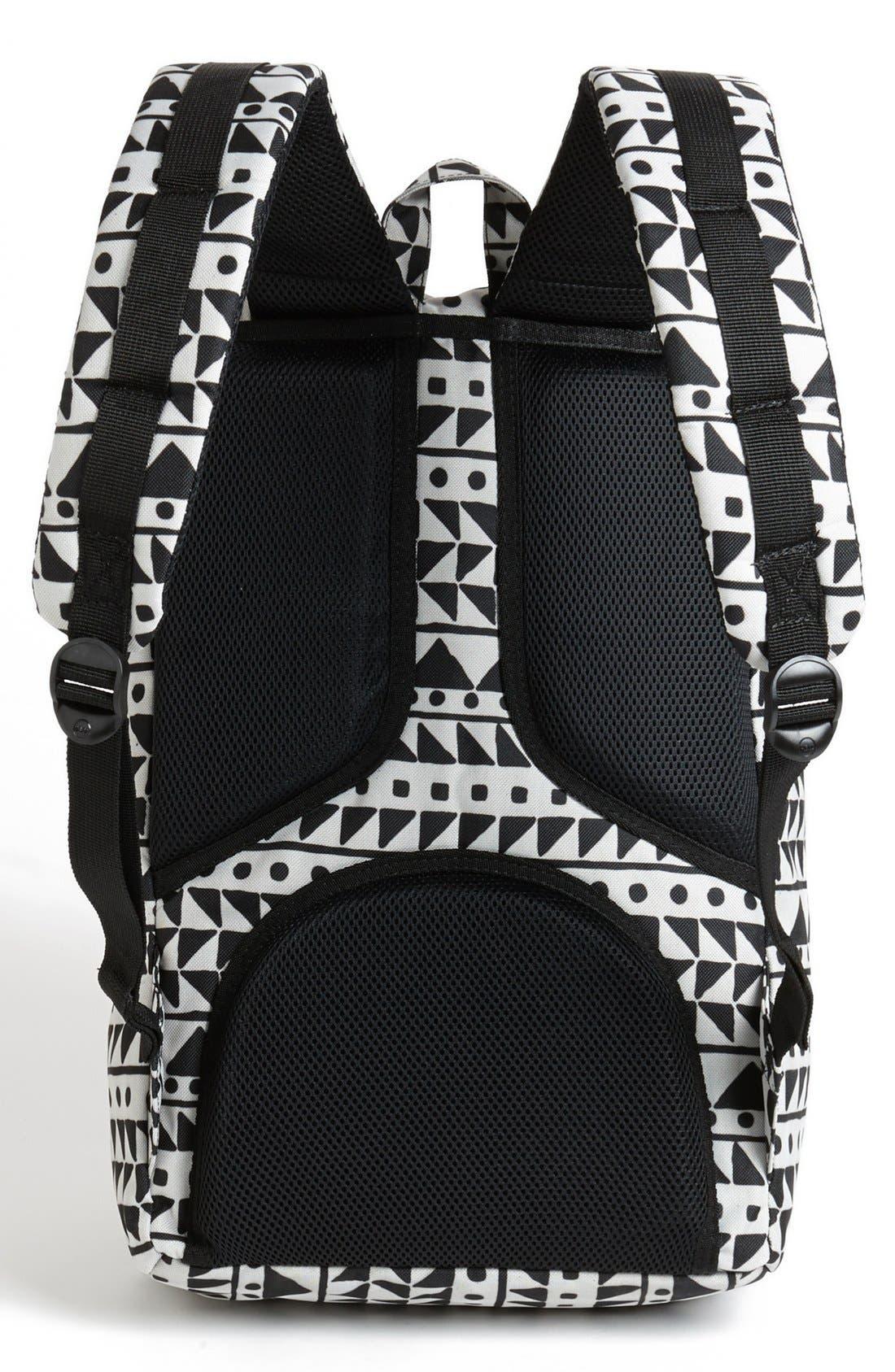 Alternate Image 2  - Herschel Supply Co. 'Little America' Backpack