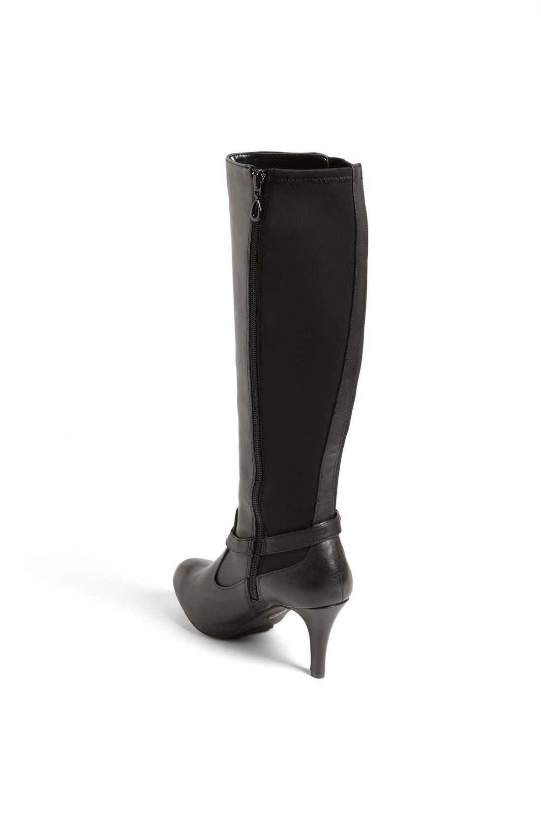 Alternate Image 2  - Me Too 'Maddi' Boot