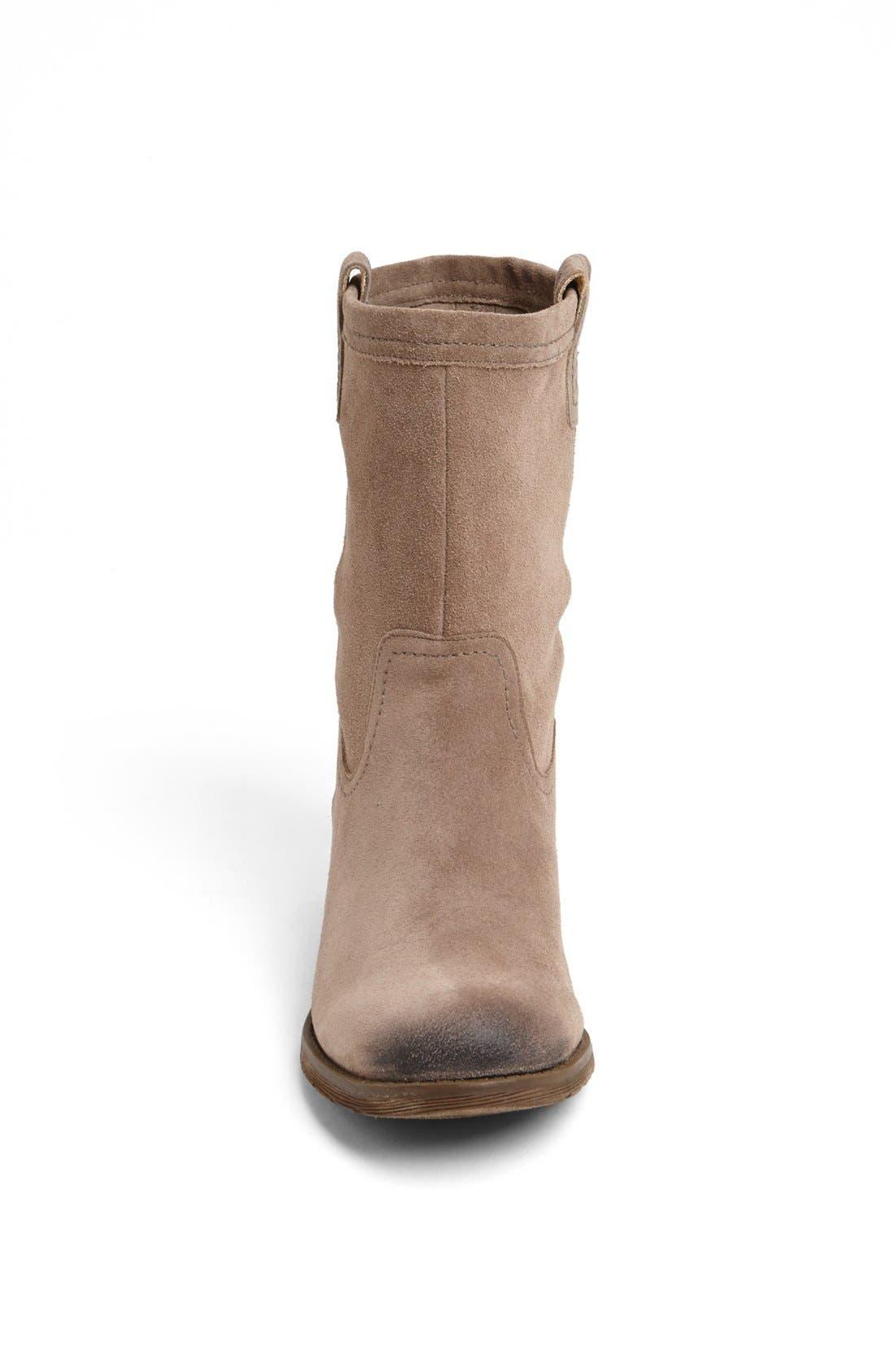 Alternate Image 3  - Naturalizer 'Basha' Boot