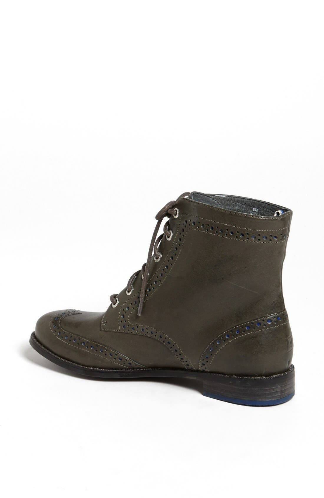 Alternate Image 2  - Sperry Top-Sider® 'Adeline' Boot