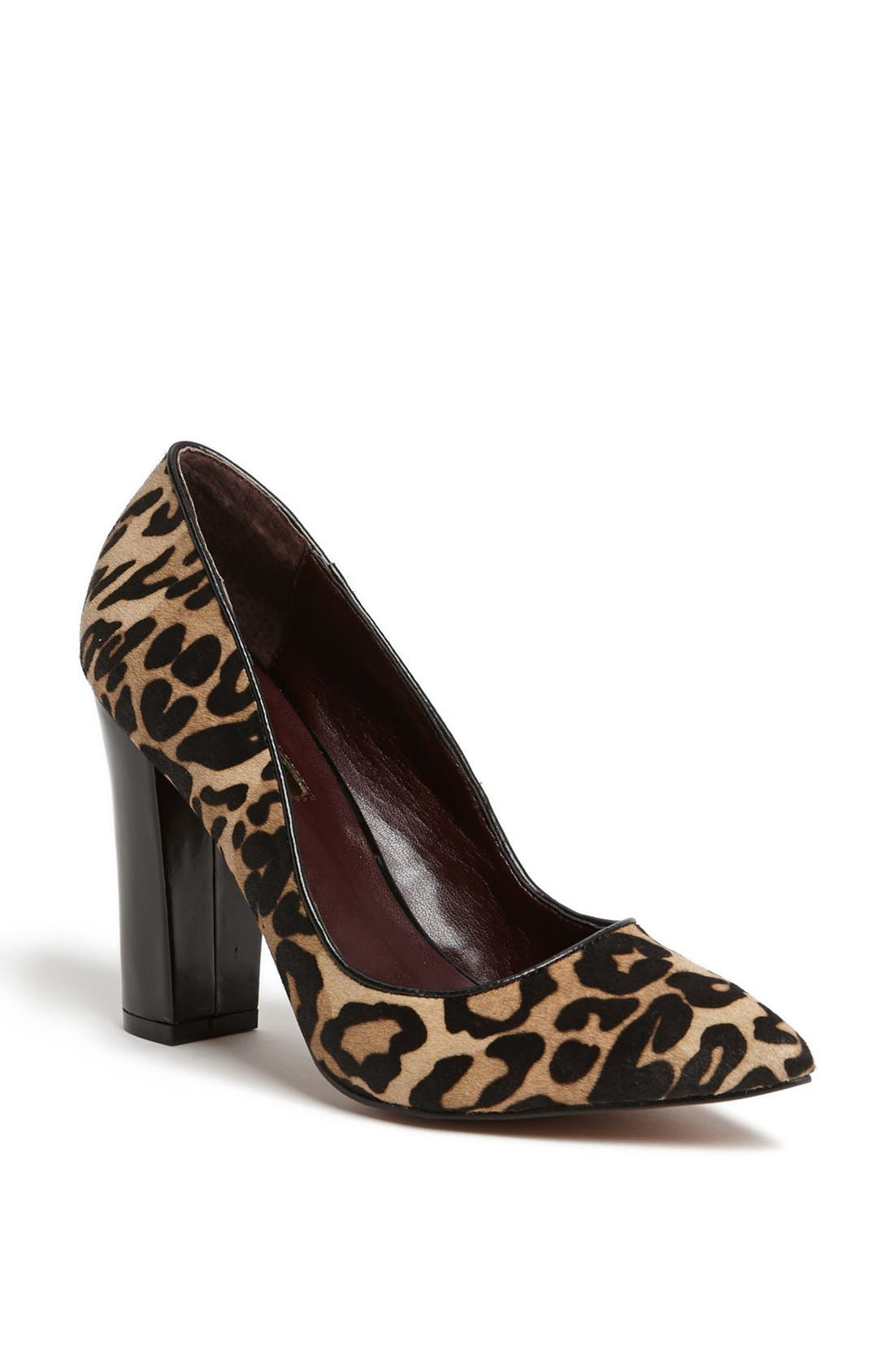 Alternate Image 1 Selected - REPORT Signature 'Murphy' Pump