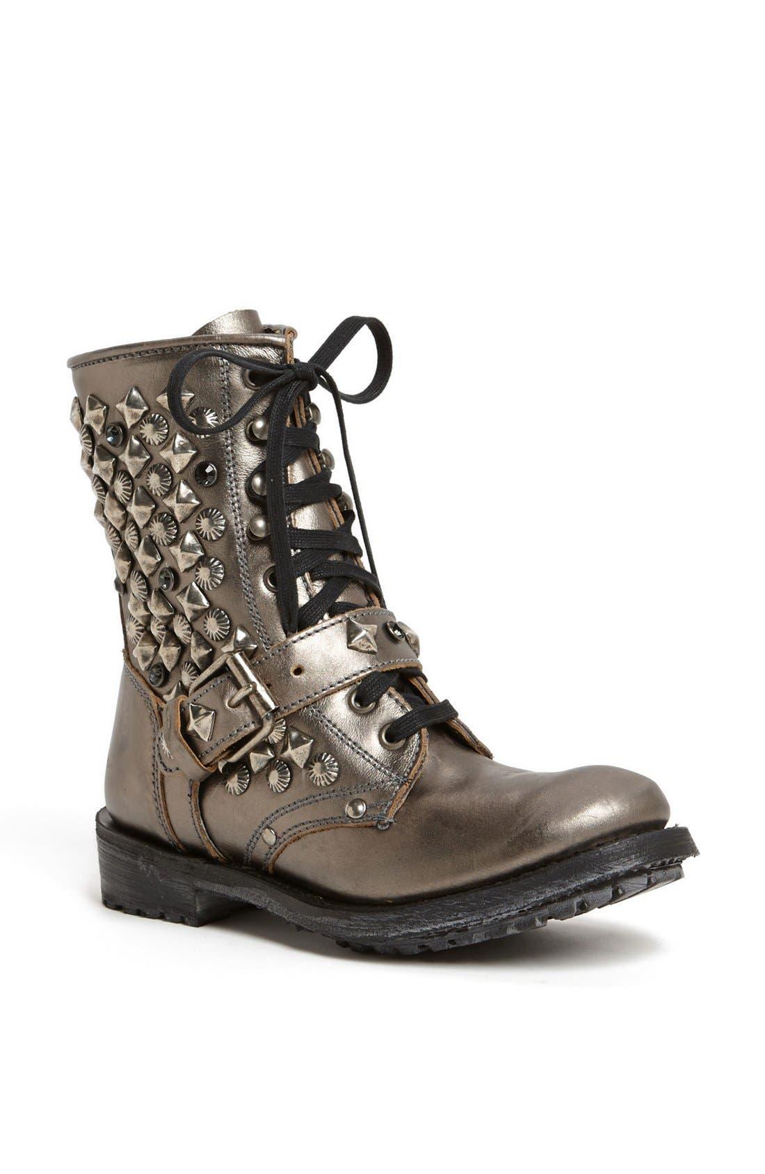 Alternate Image 1 Selected - Ash 'Ryanna' Boot