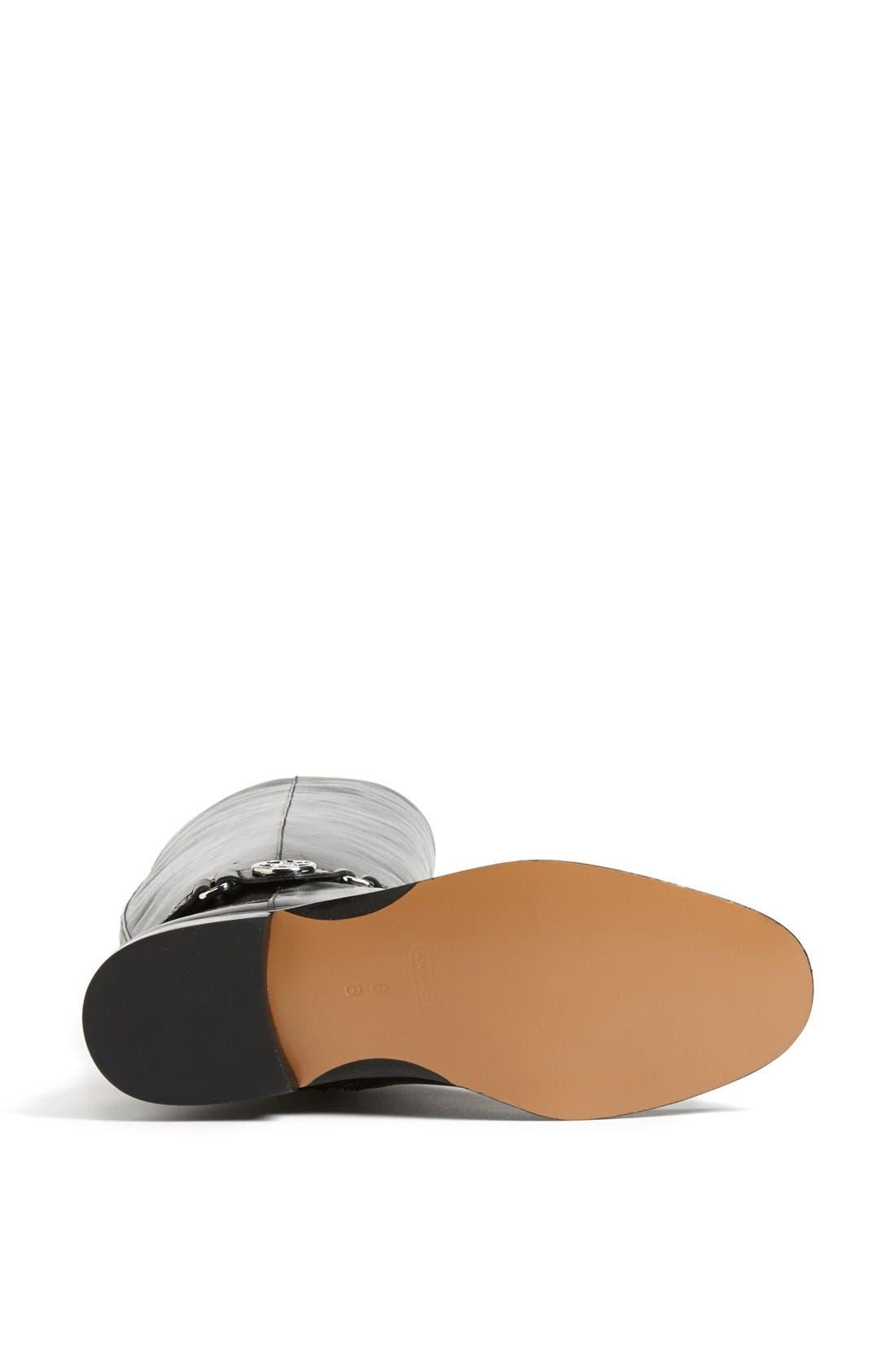 Alternate Image 4  - COACH 'Mysie' Boot