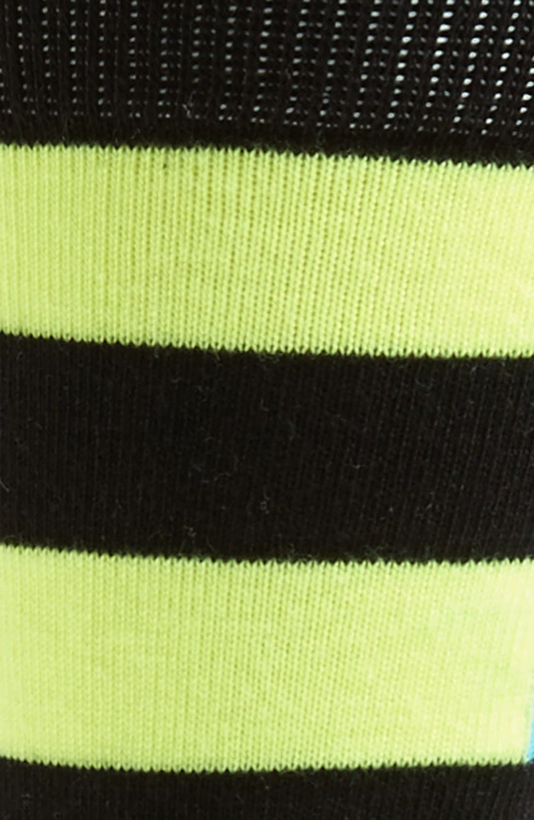 Alternate Image 2  - Stance 'Mason' Socks
