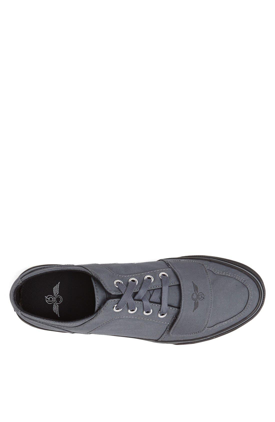 Alternate Image 3  - Creative Recreation 'Cesario Lo XVI' Sneaker