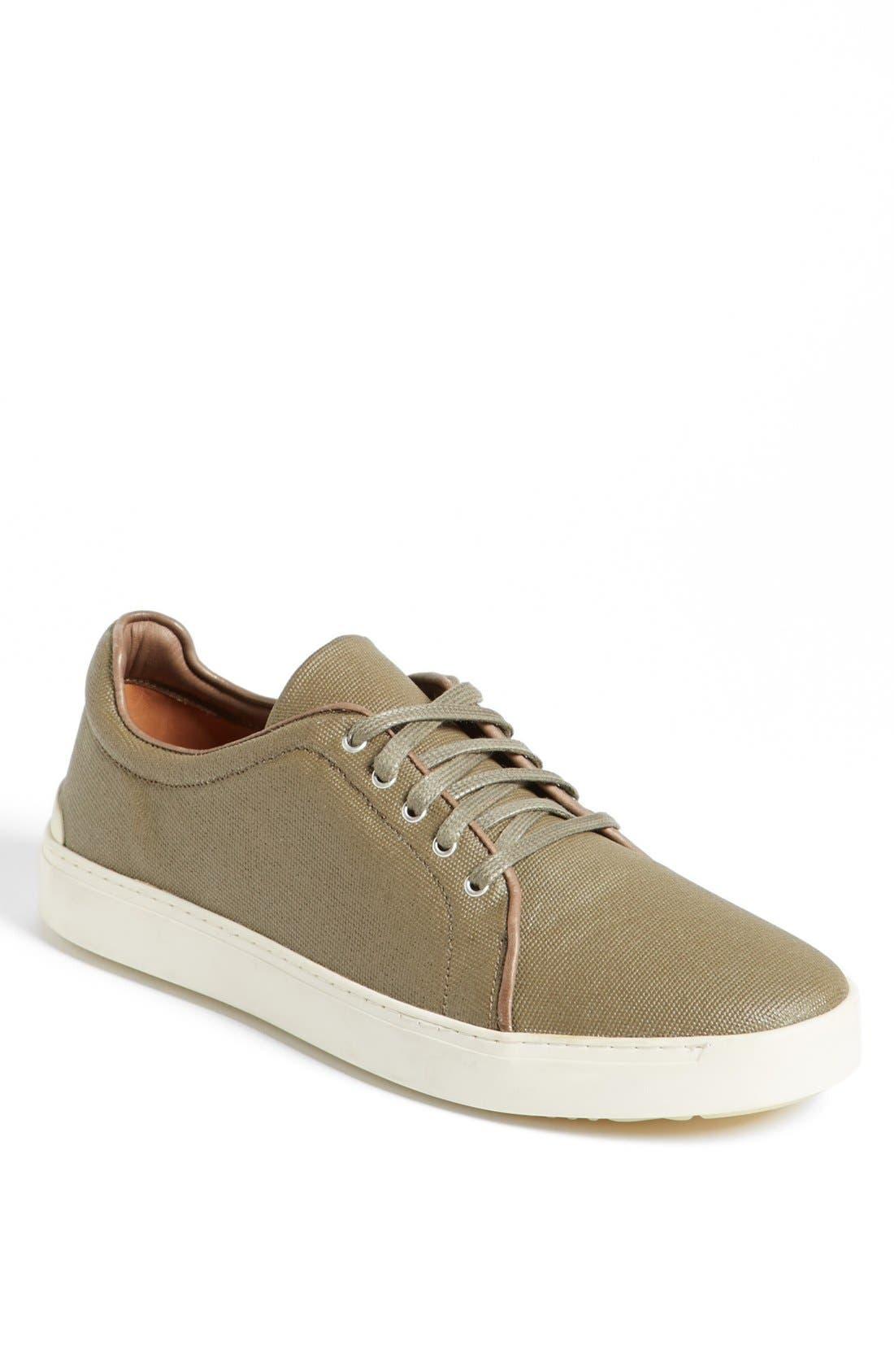 Alternate Image 1 Selected - rag & bone 'Kent' Sneaker