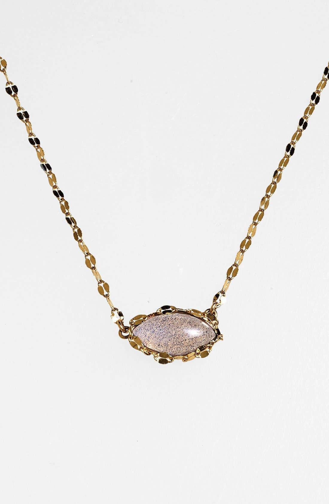 Alternate Image 2  - Lana Jewelry 'Spellbound - Possessed' Pendant Necklace