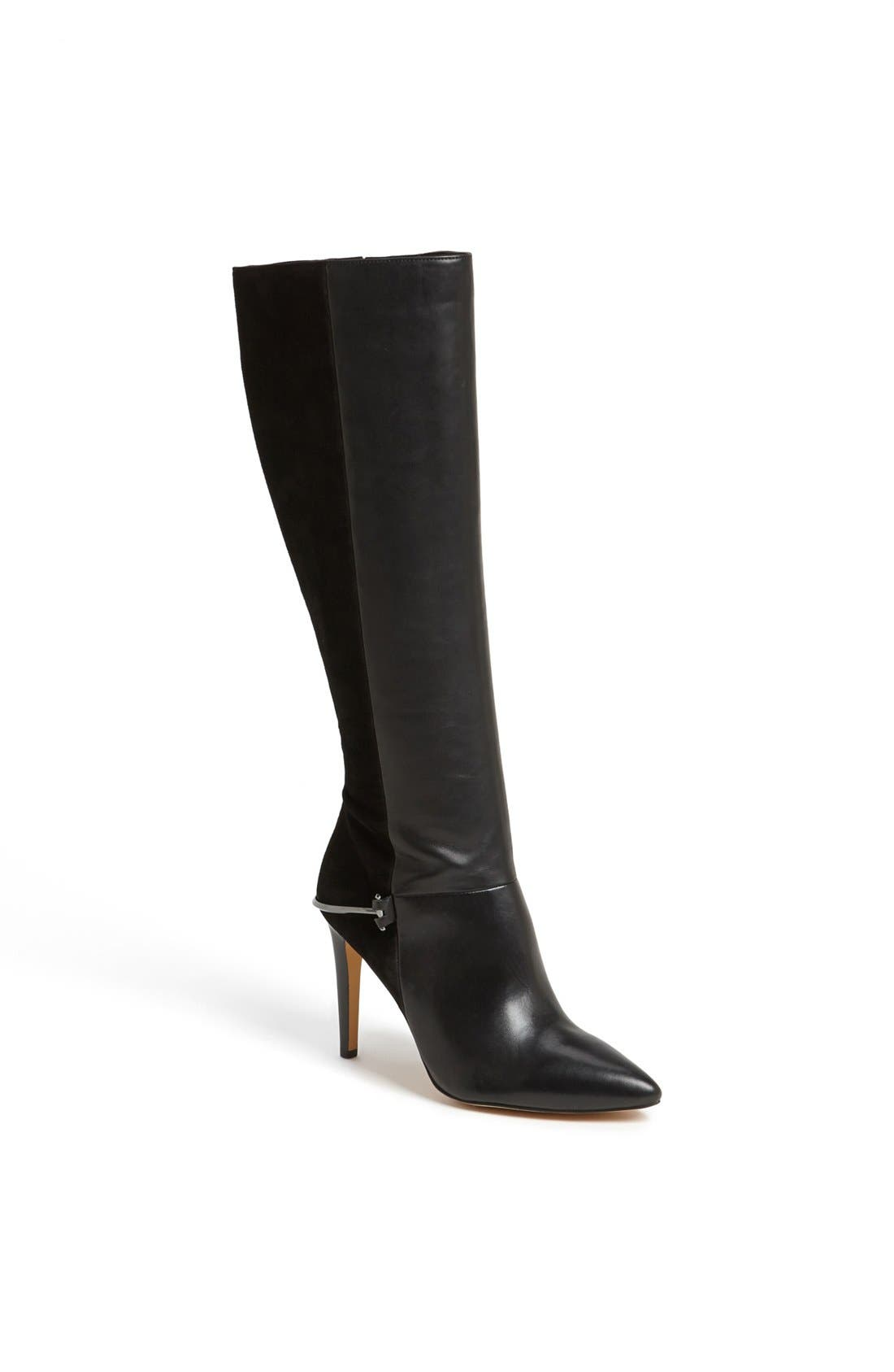 Alternate Image 1 Selected - Sam Edelman 'Mazie' Boot