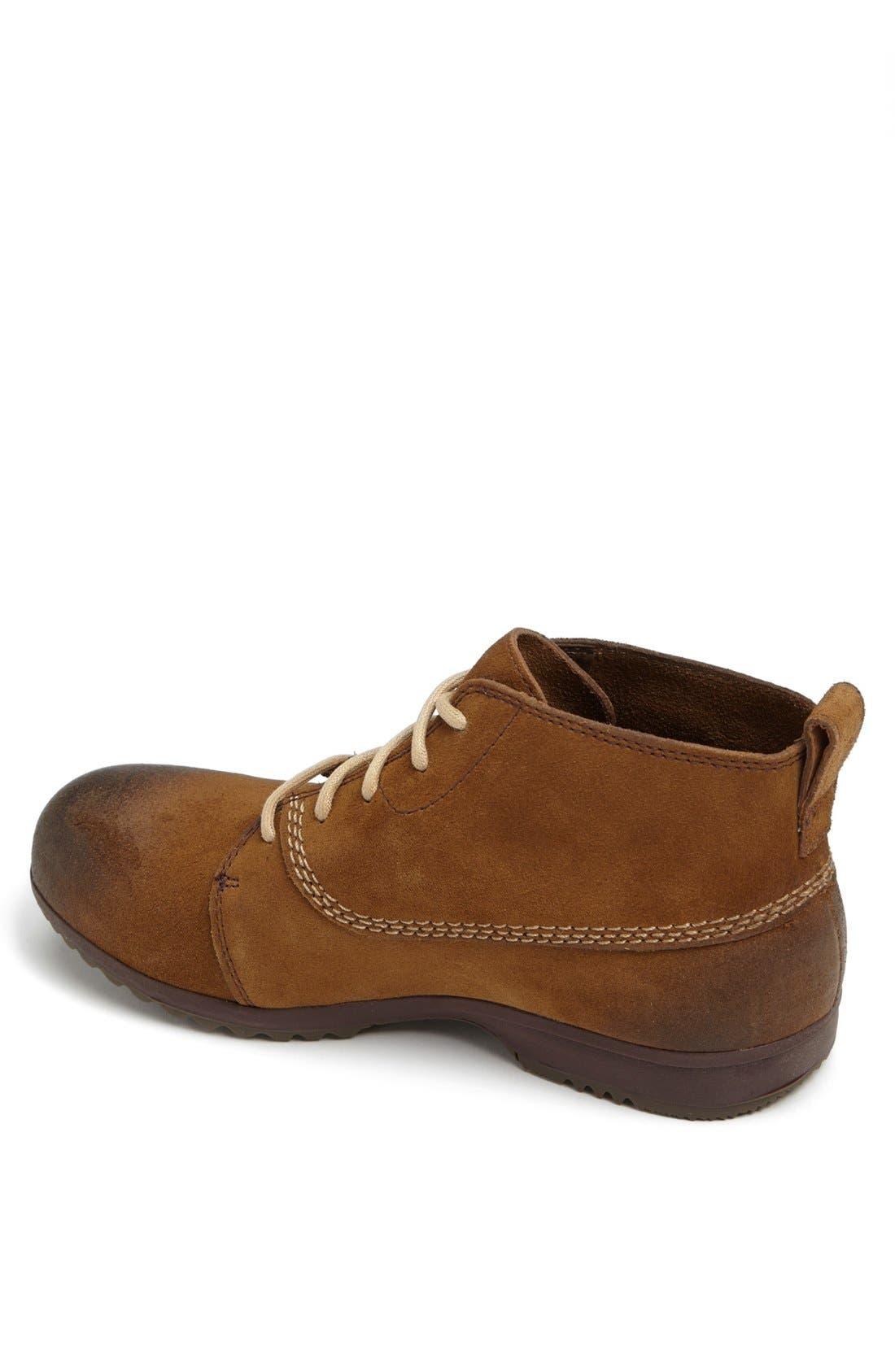 Alternate Image 2  - SOREL 'Greely' Boot