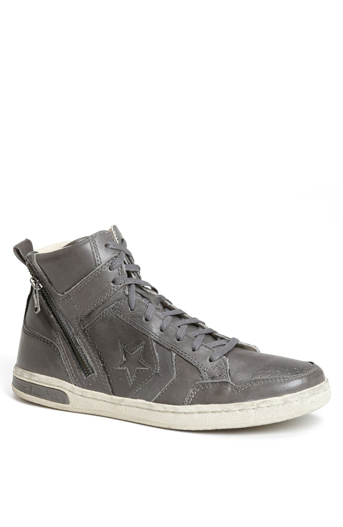 Alternate Image 1 Selected - Converse by John Varvatos 'JV Weapon' Sneaker (Men)