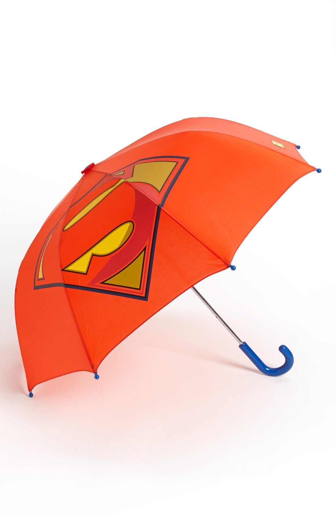 Alternate Image 1 Selected - WESTERN CHIEF SUPERMAN FOREVER UMBRELLA