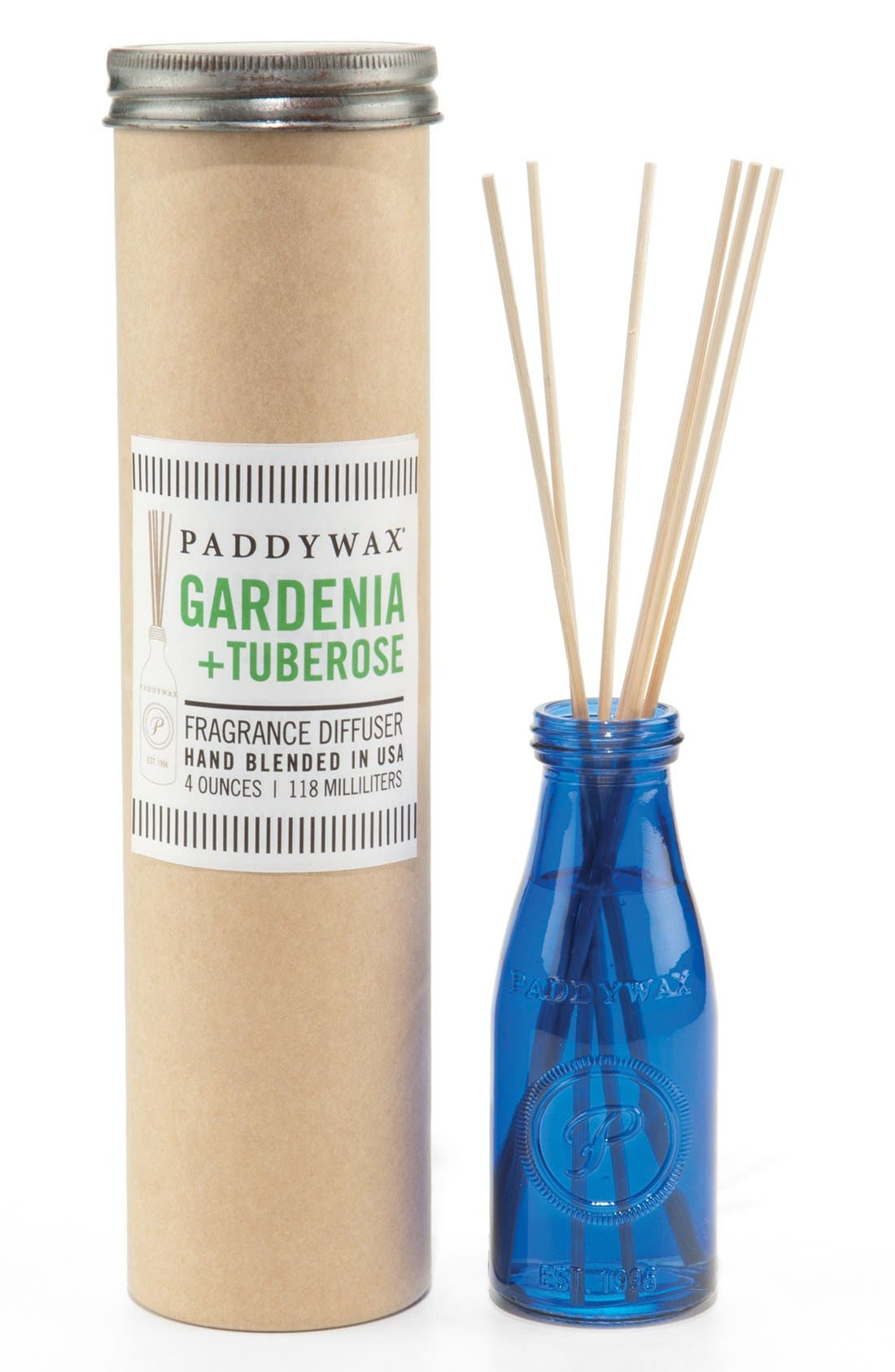 Alternate Image 1 Selected - Paddywax Fragrance Diffuser