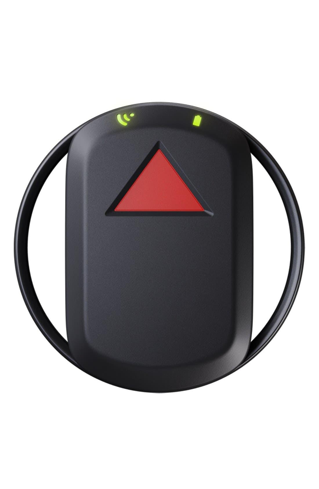 Main Image - Suunto GPS Track POD