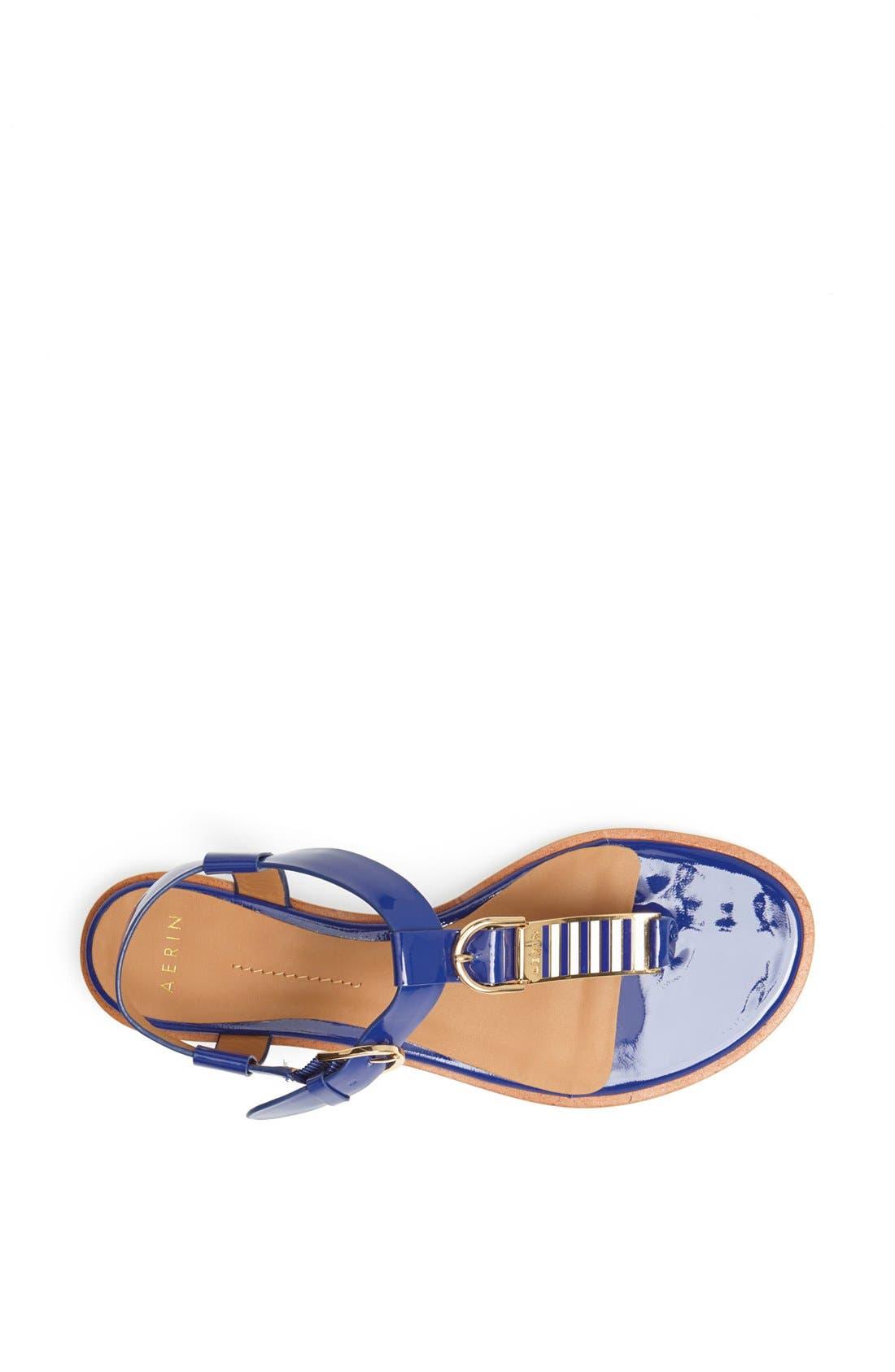 Alternate Image 3  - Aerin 'Swift' Sandal