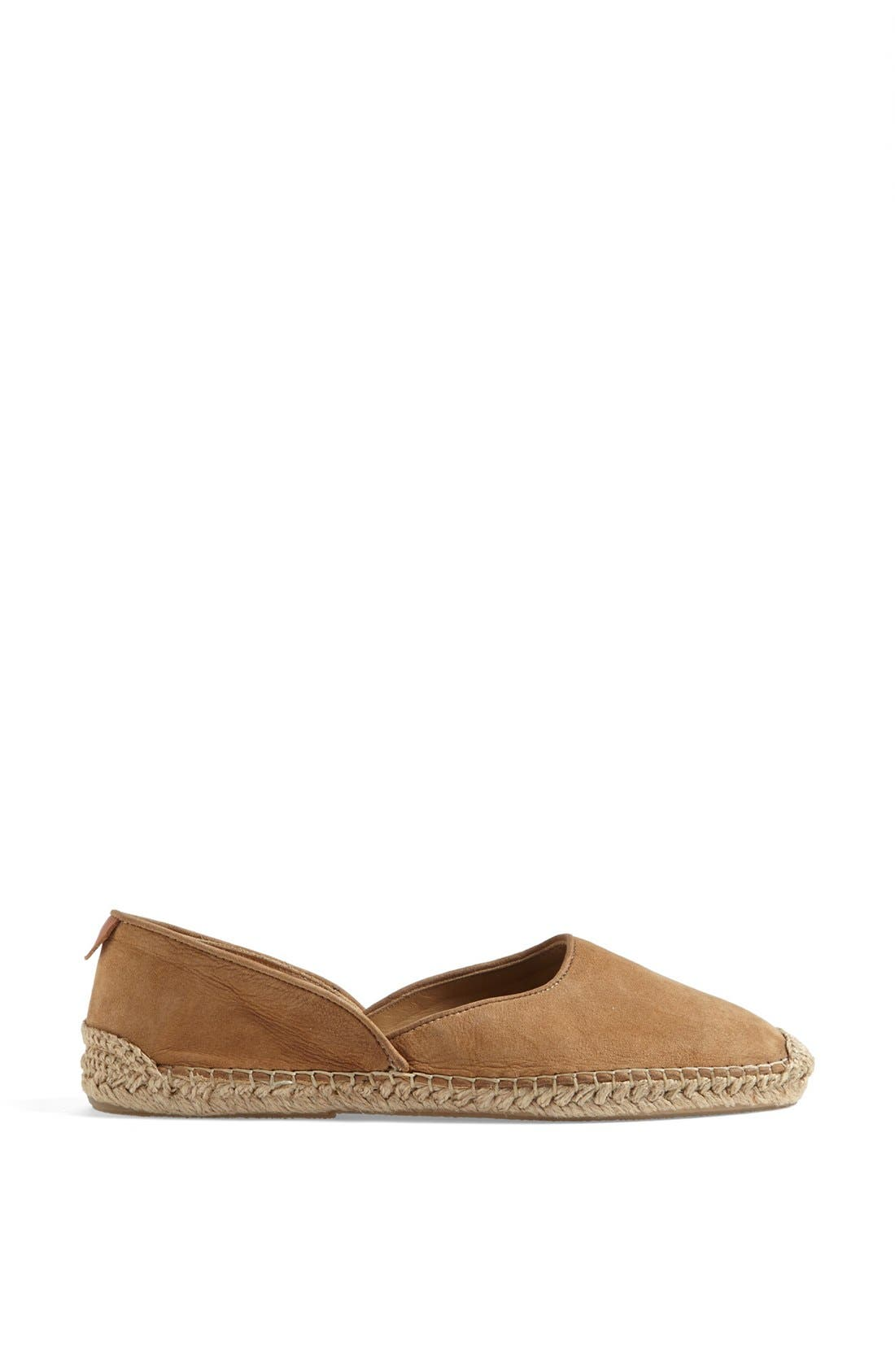 Alternate Image 4  - rag & bone 'Georgie' Espadrille (Online Only)