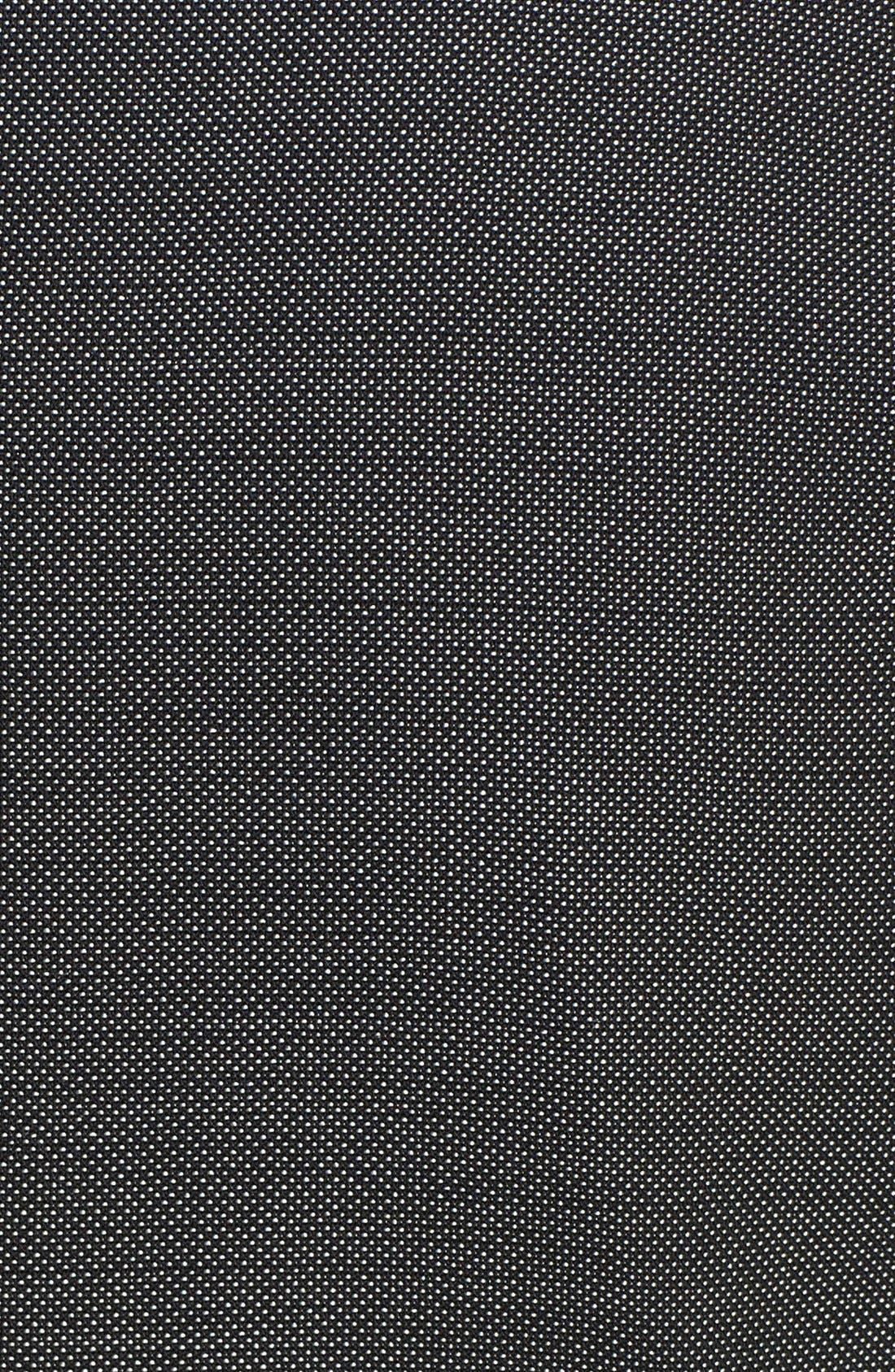 Alternate Image 3  - BOSS HUGO BOSS 'Jolisa' Stretch Wool Suiting Jacket