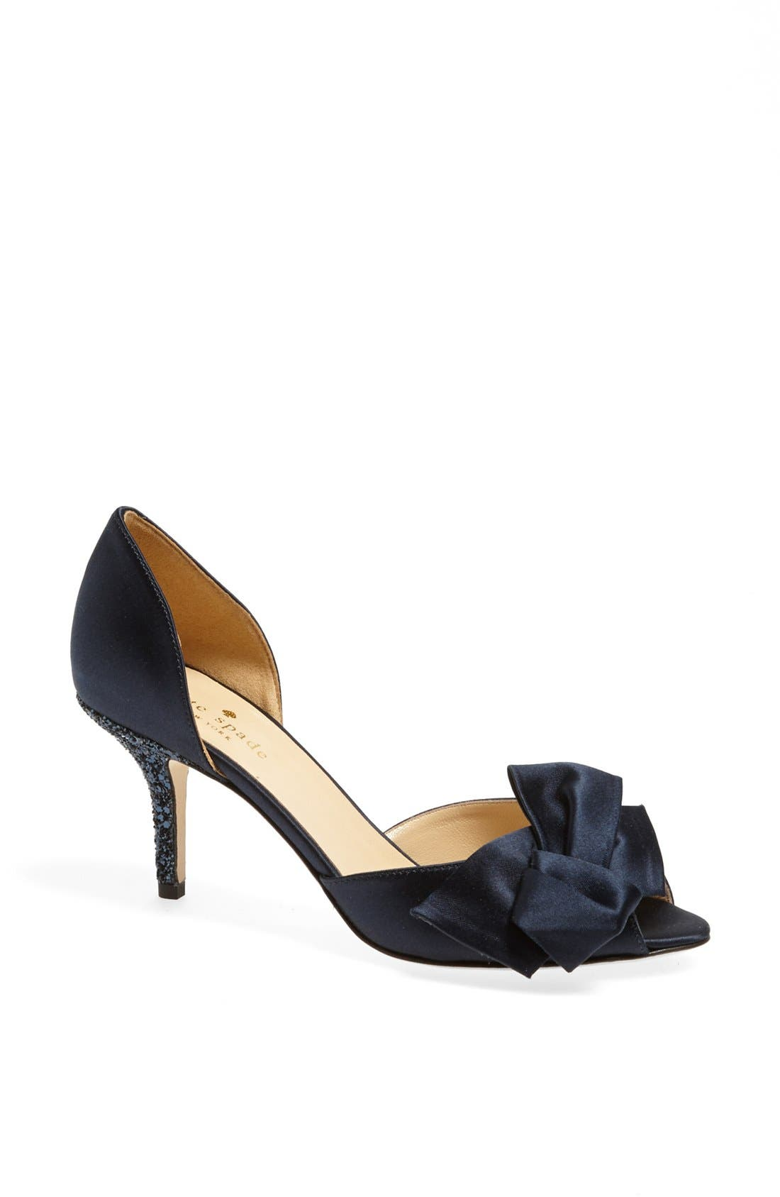 KATE SPADE NEW YORK 'sala' pump