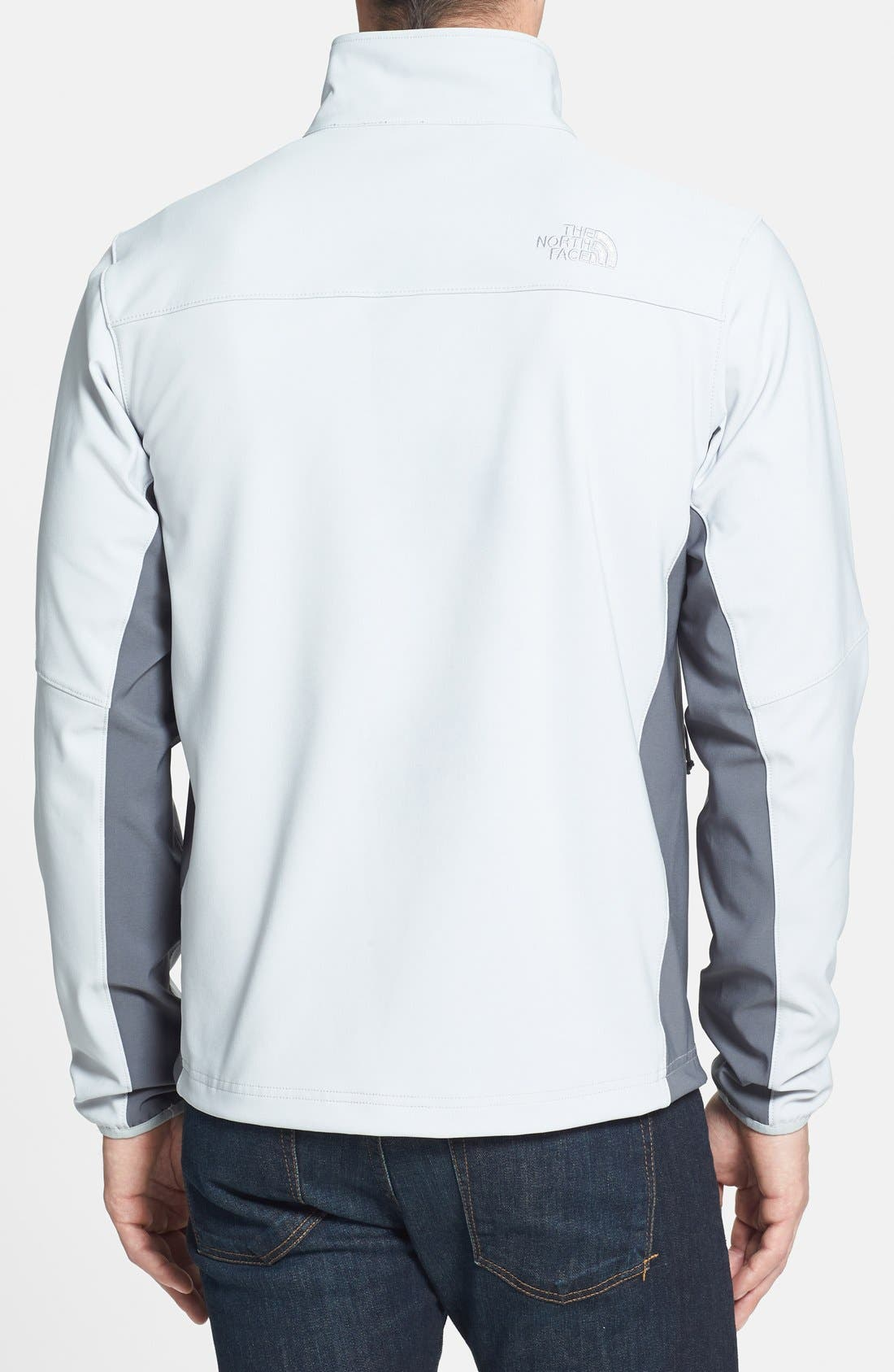 Alternate Image 2  - The North Face 'Apex Pneumatic' Jacket